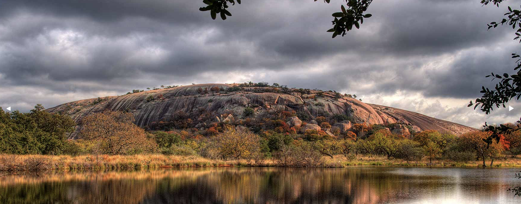 """<h3>Enchanted Rock State Natural Area</h3>""""> </div> <div class="""