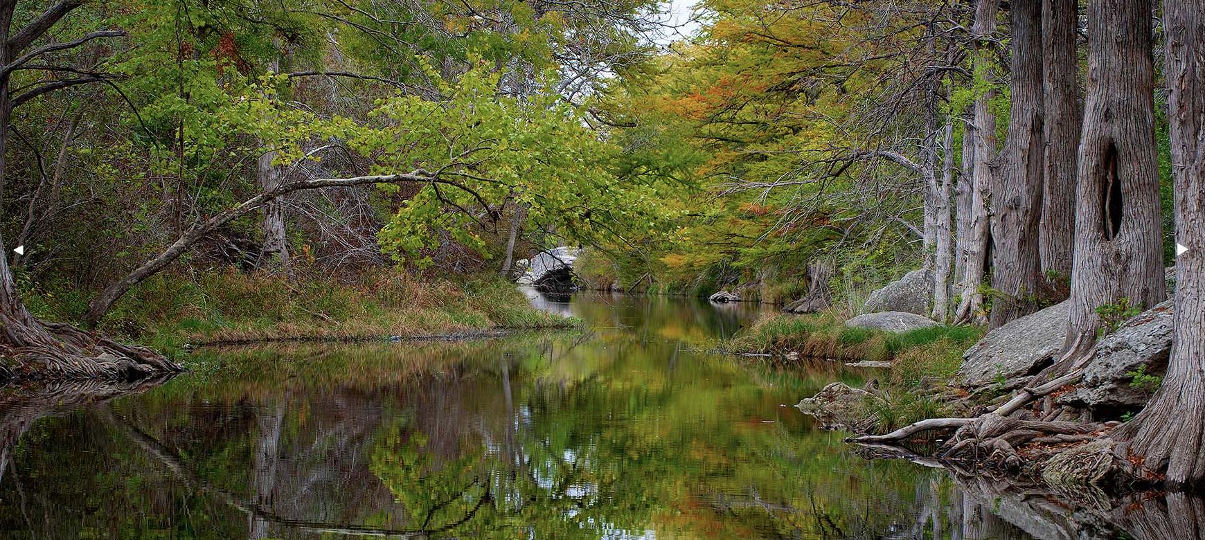 "<h3>McKinney Falls State Park</h3>""> </div> <div class="