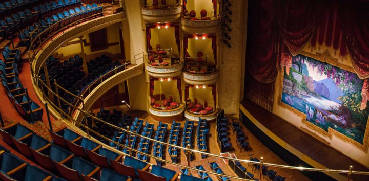 """<h3>See a Show at the Grand 1894 Opera House</h3>""""> </div> <div class="""
