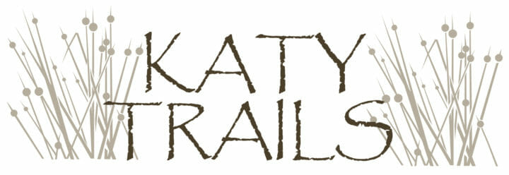KATY TRAILS
