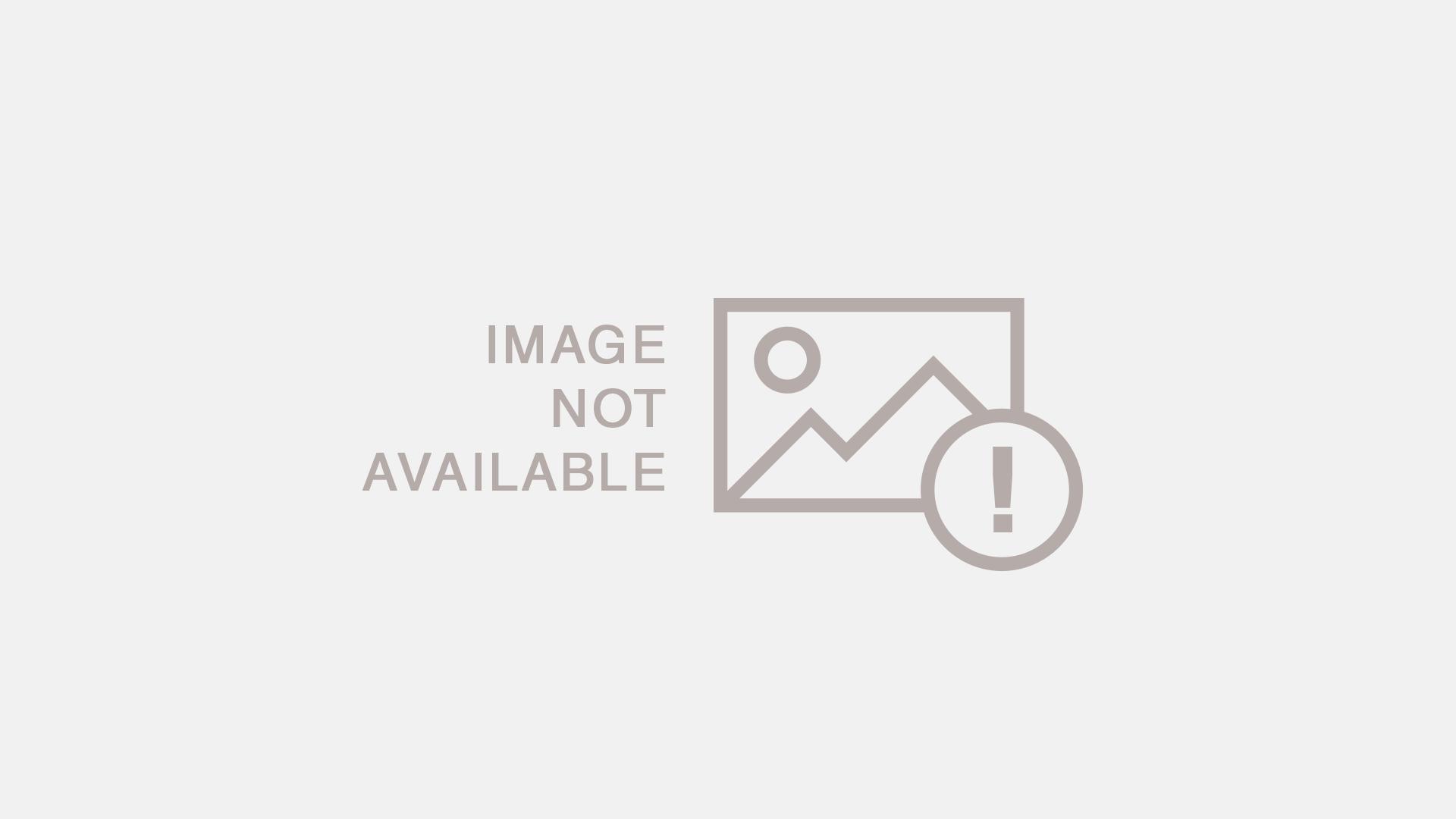 Homeimage_block-block_613a15ccb92aa