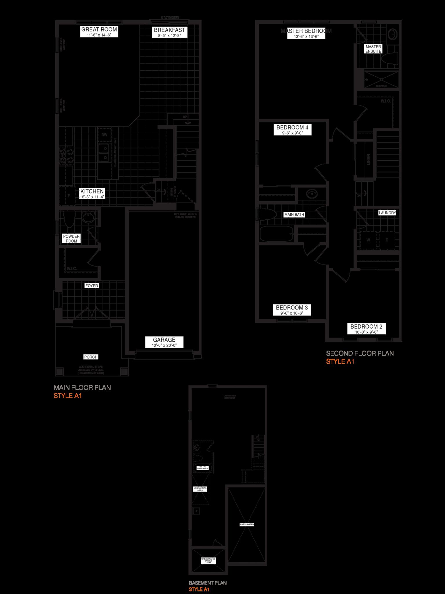 35740-robson-avalon-floor-plan