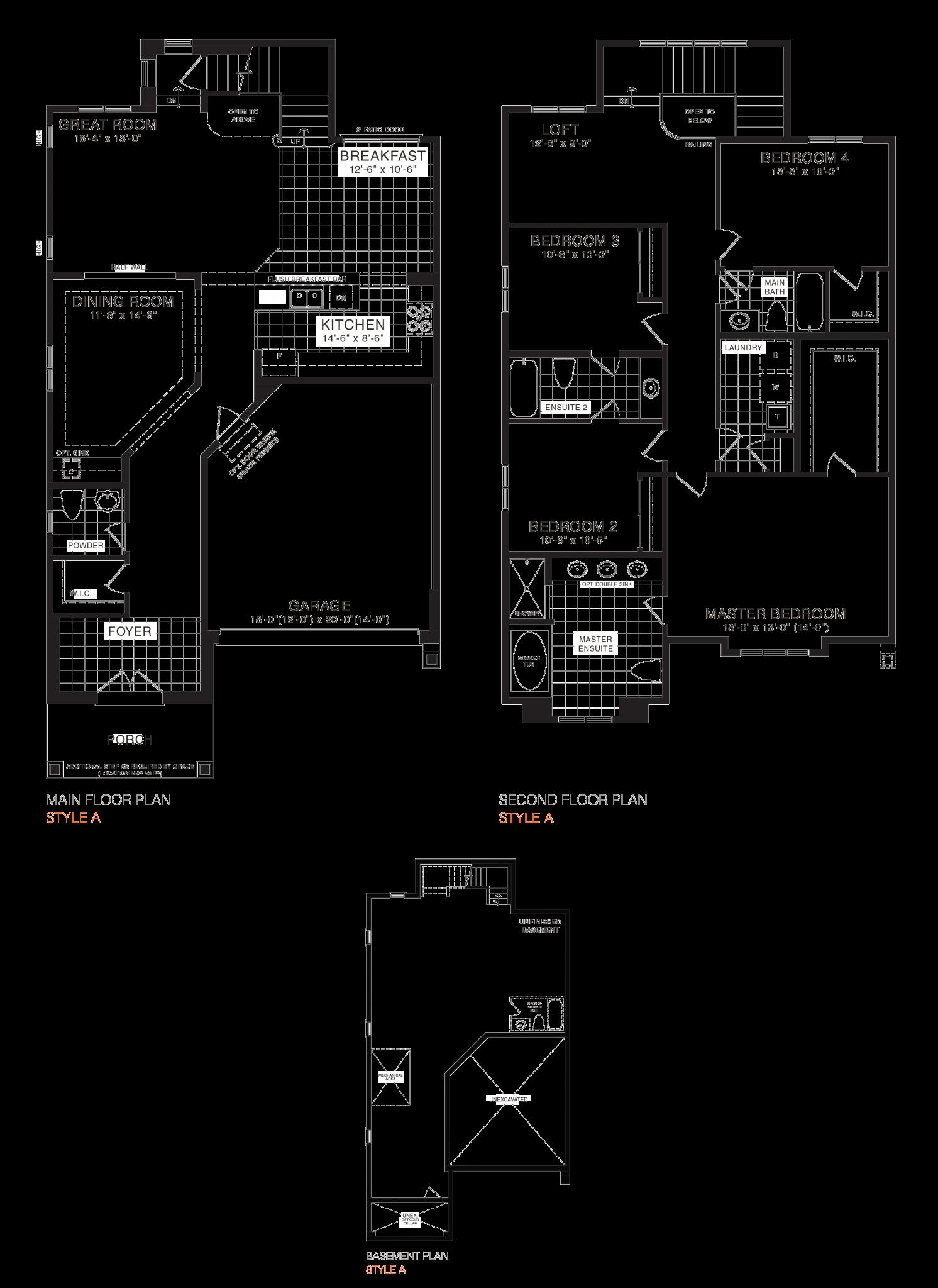 28096-Honeysuckle-v2-floorplan