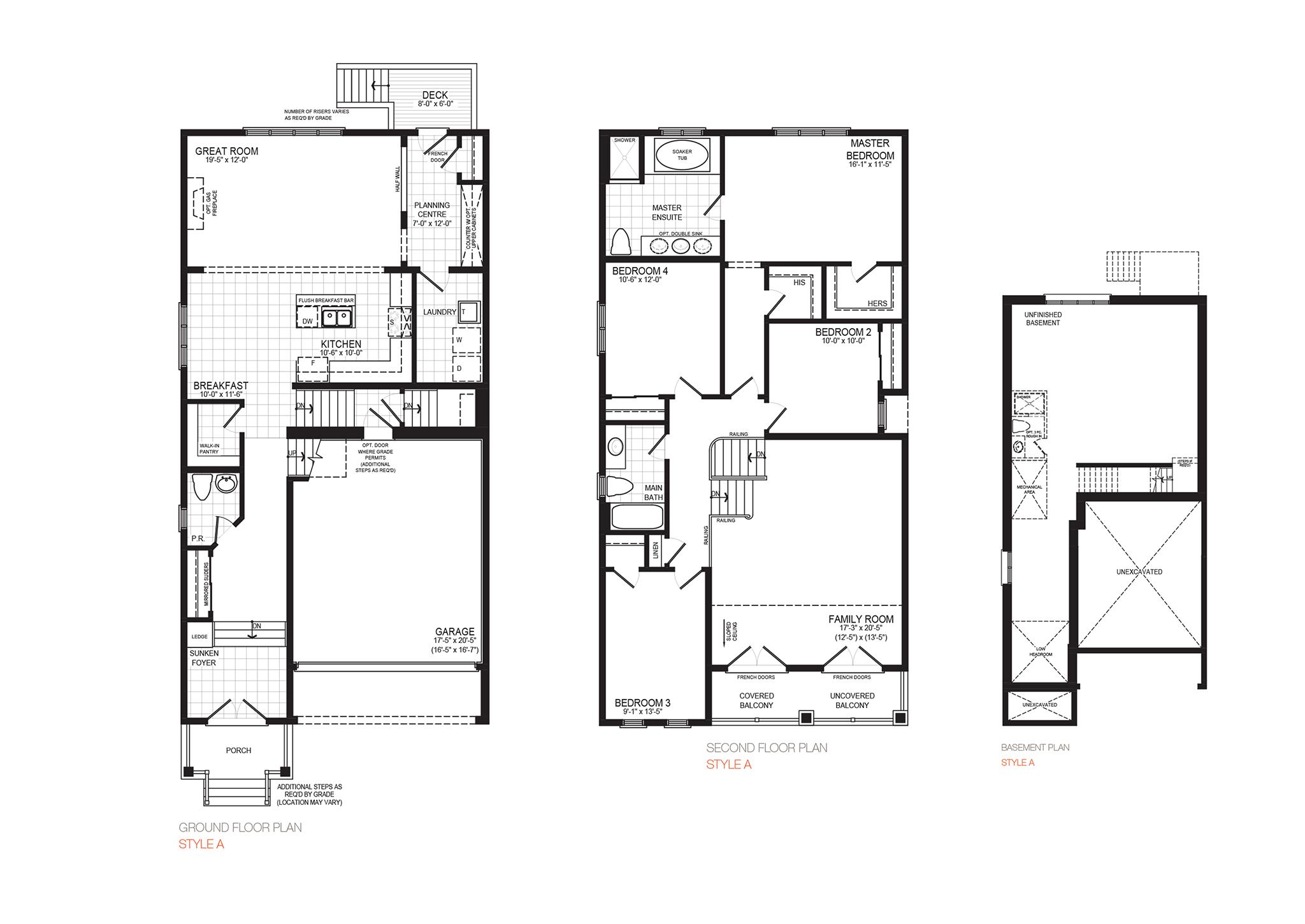 35726-calypso-floor-plan