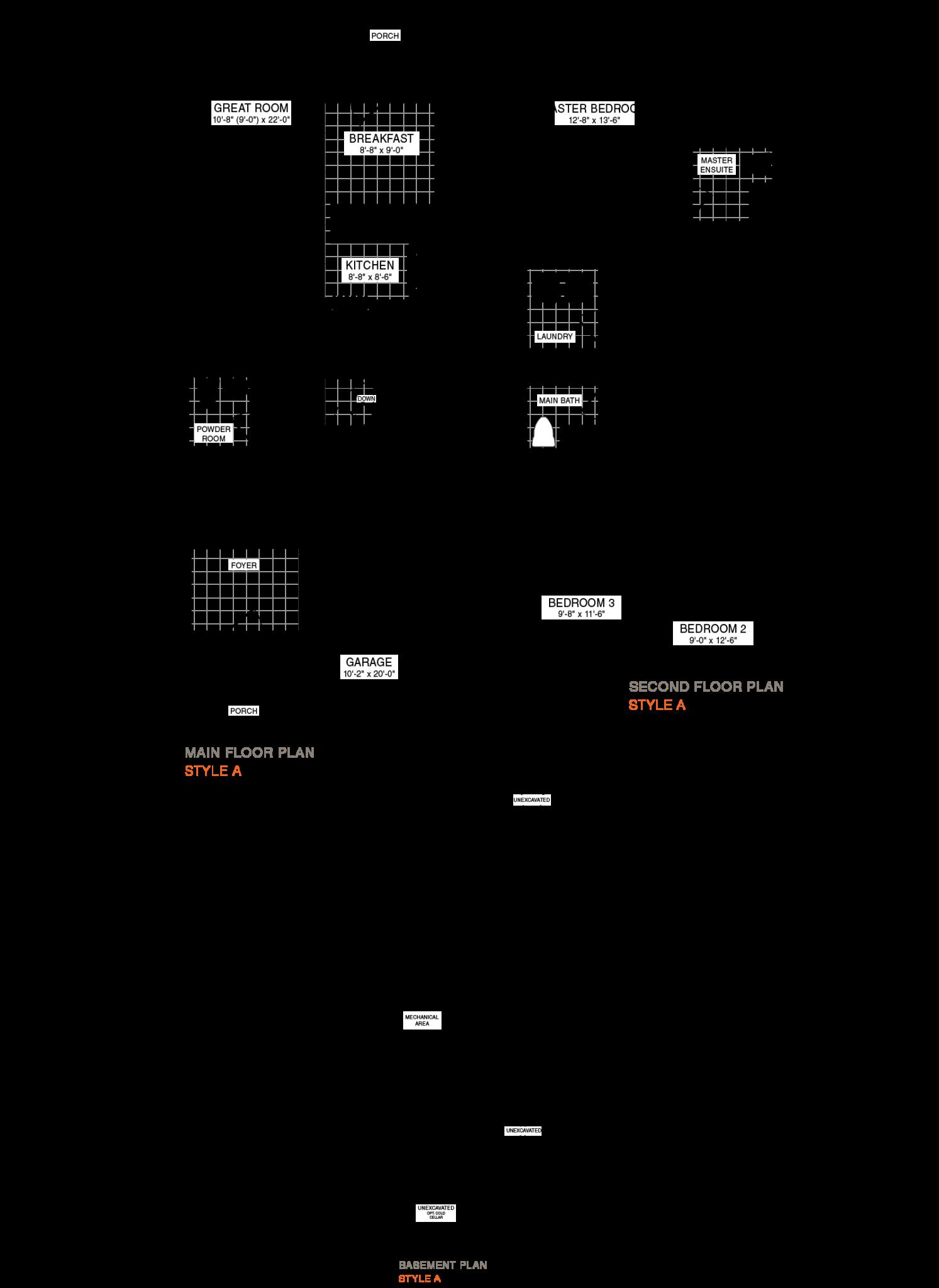 28436-Sunnidale-RL-Floor-plan
