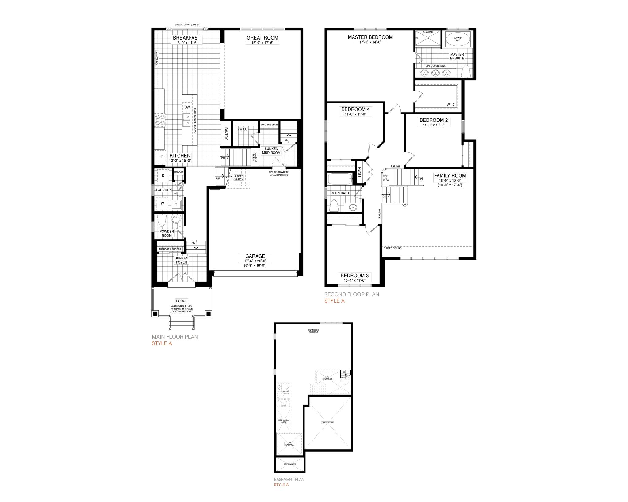 34765-Livingston-36-38-Creemore-FP