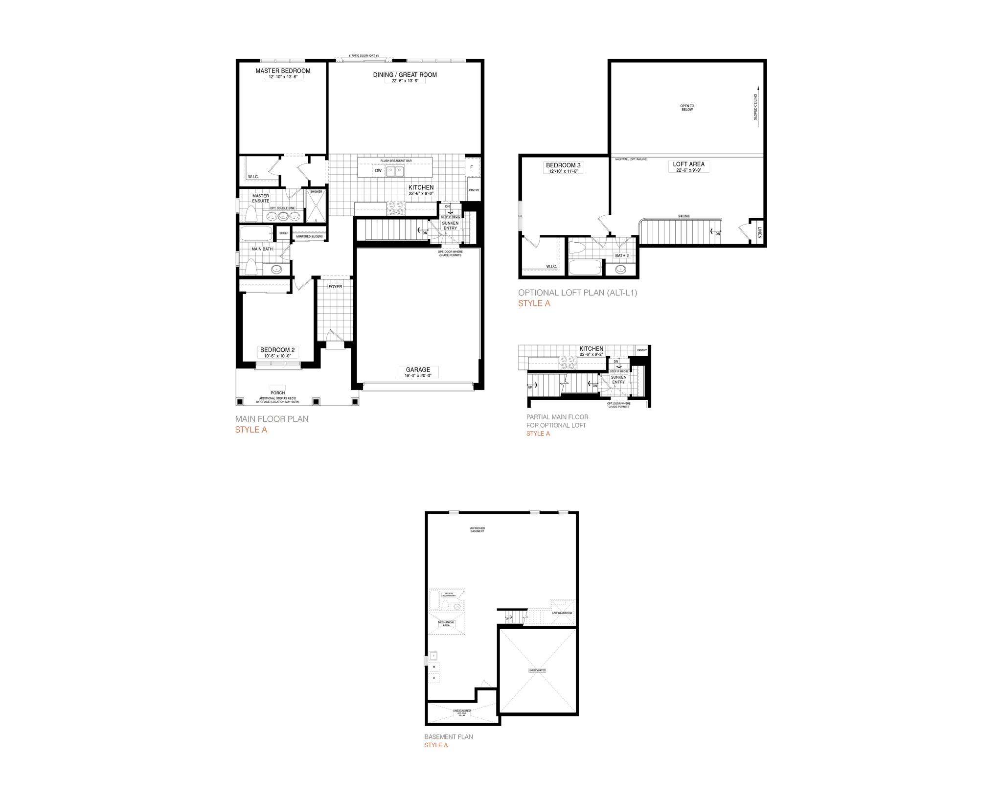 34849-Livingston-44-43-Rosseau-FP