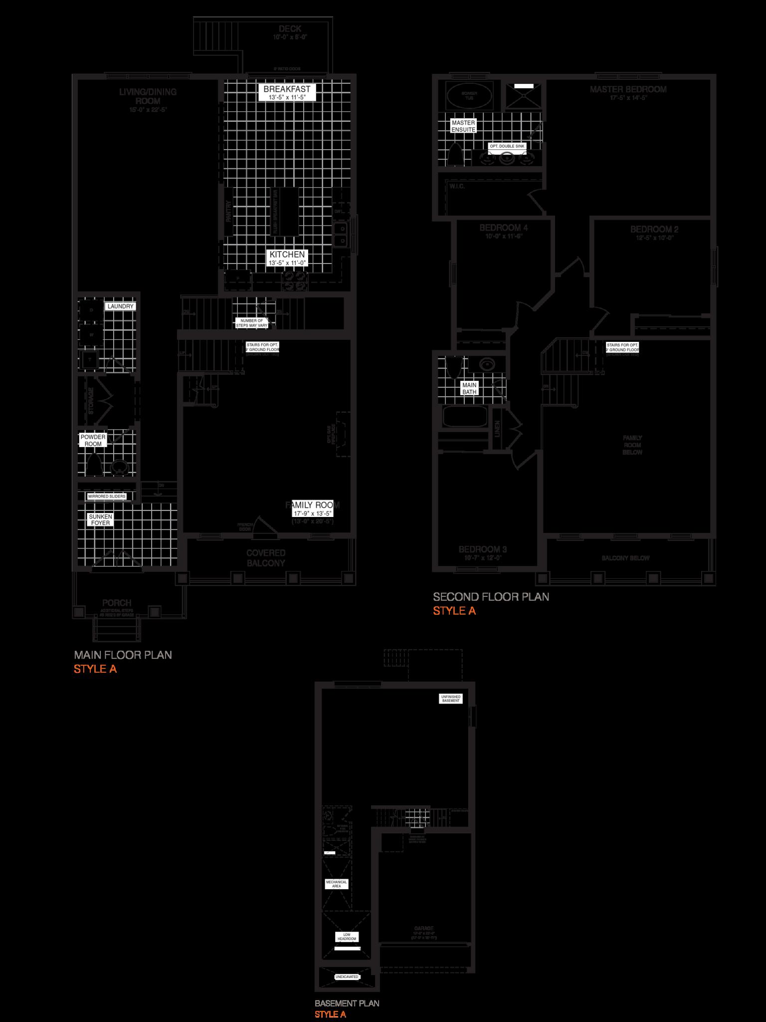 12296-Lush-36-H34-FloorPlan