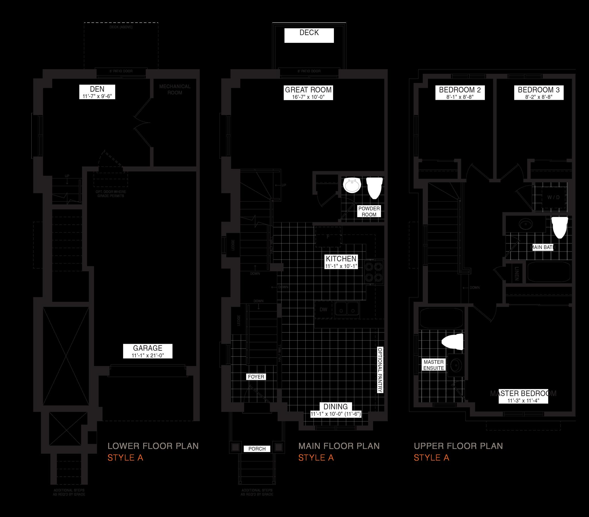 Moncton-Corner-Moncton-S3-1602-COR-B-floor-plan