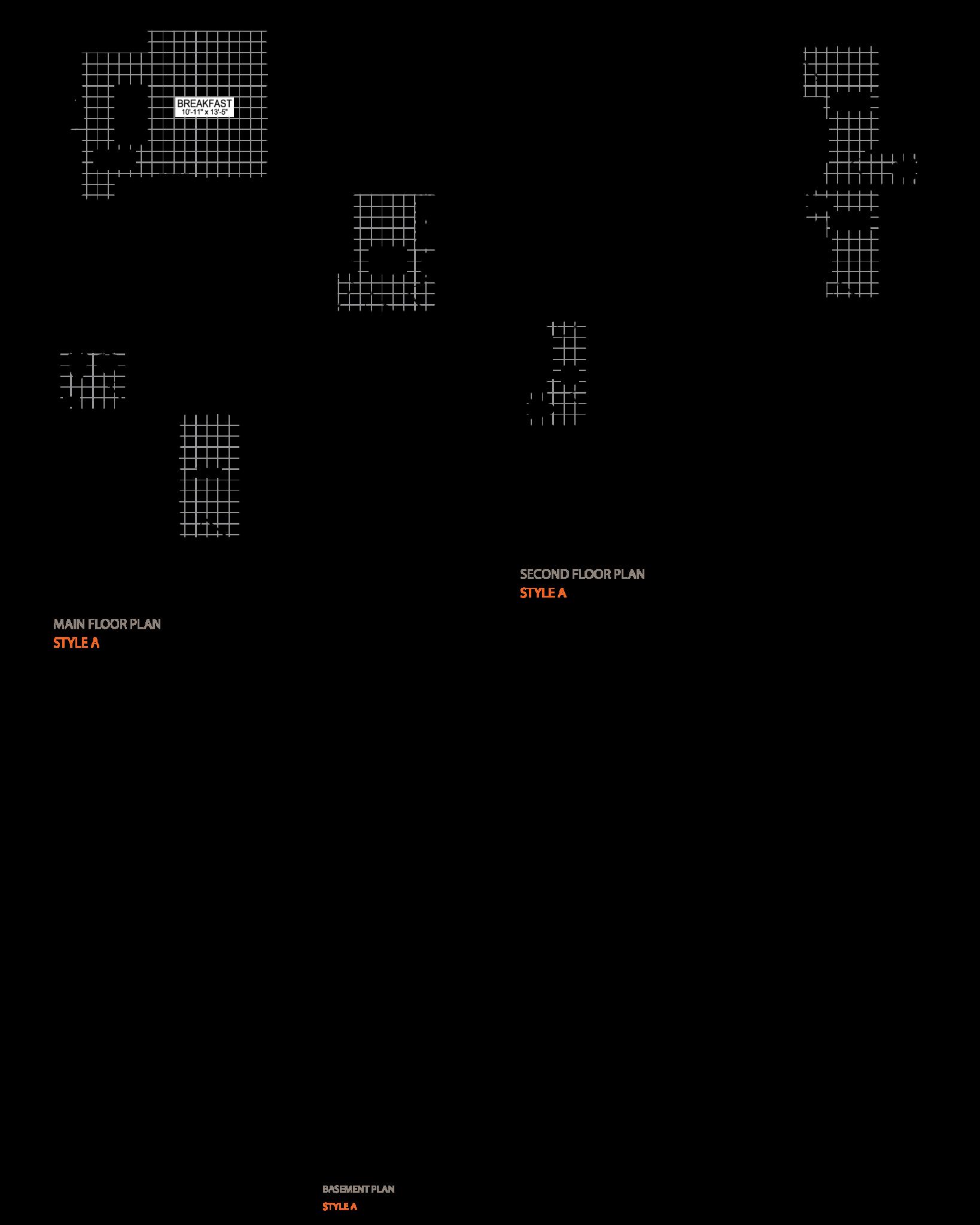 24809-bruncwick-floorplan