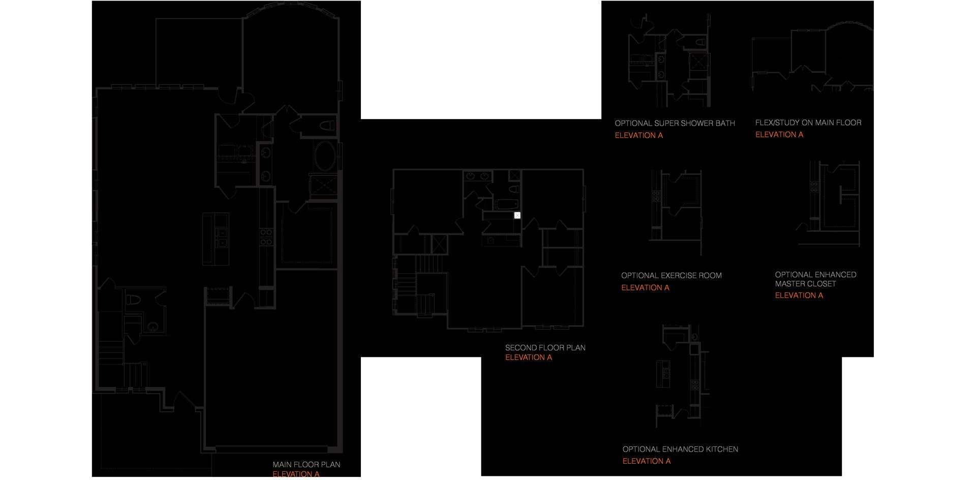 30287-Empire-Wellington-50-16A-Floor-Plan