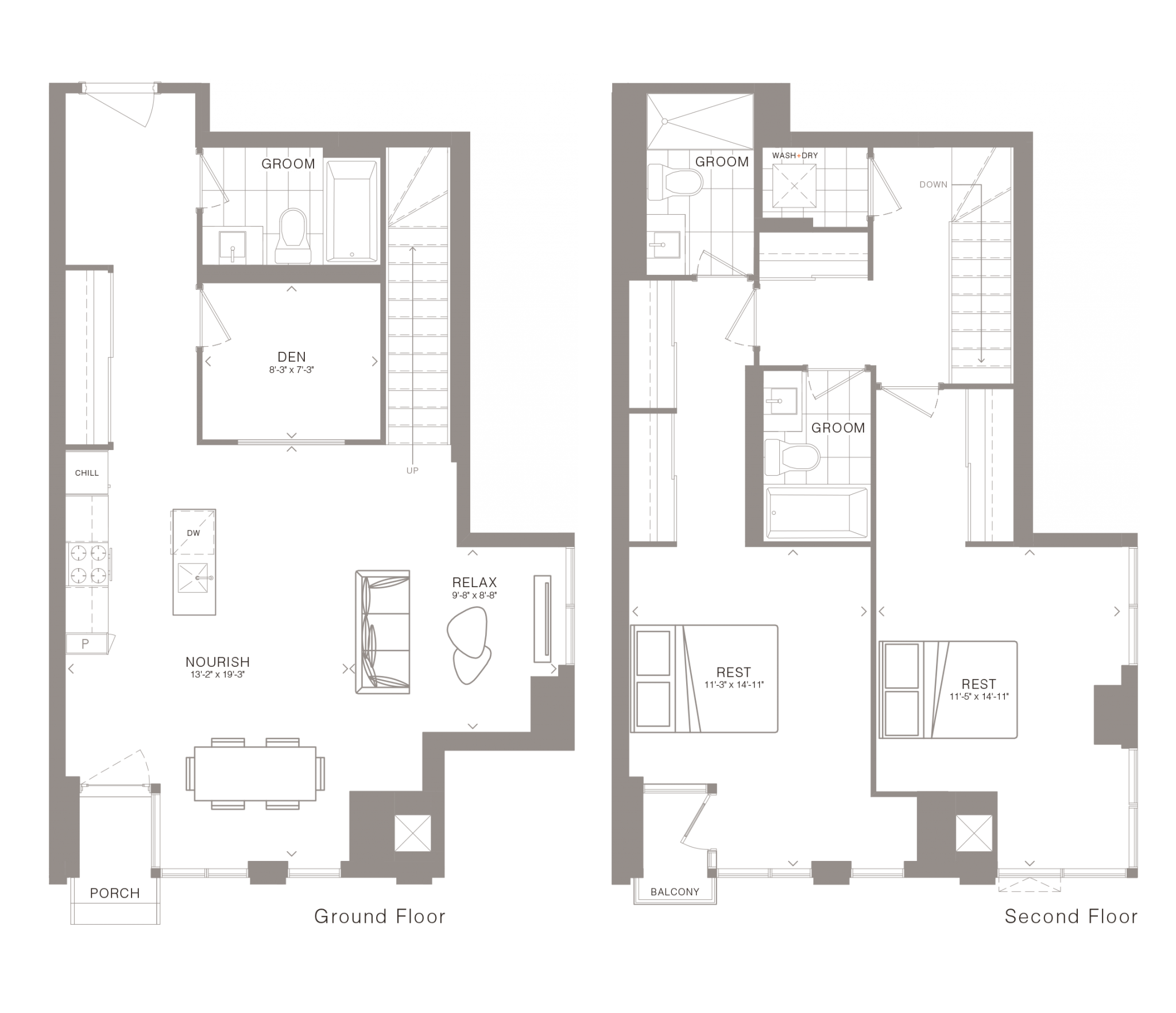 Chelsea | Unit 131