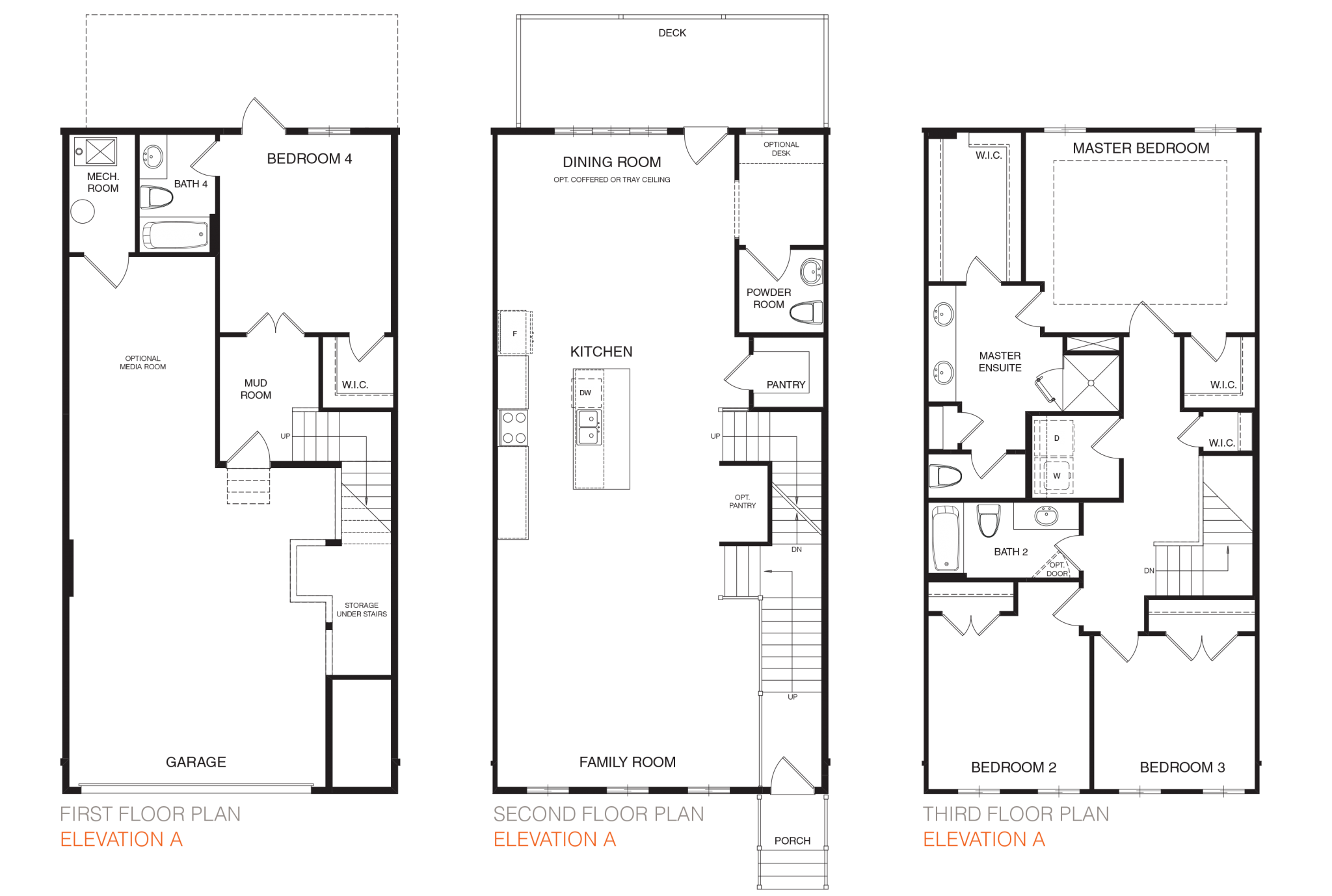 28881-Harlow-Hartford-Floor-Plan
