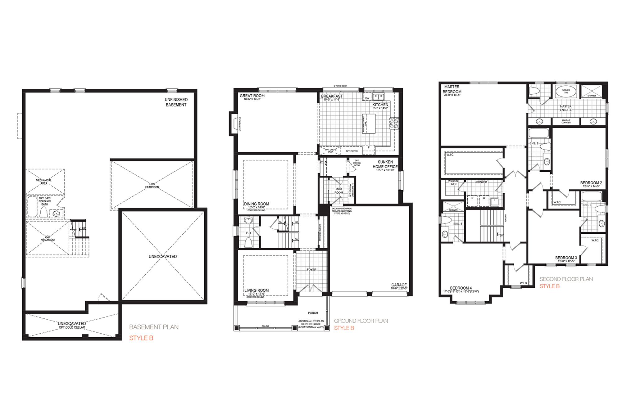 33990-hartford-on-floor-plan