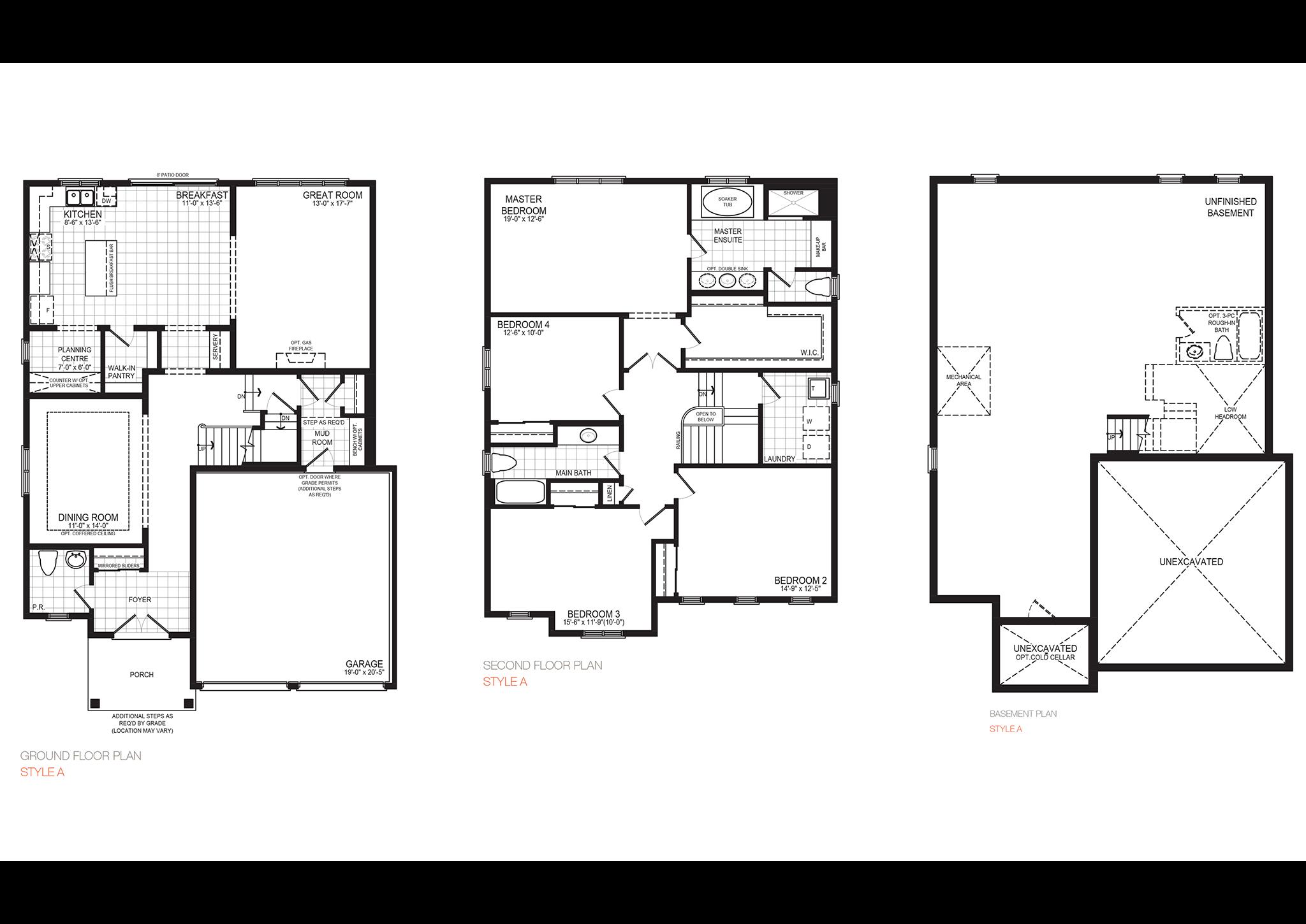 10008-arcadia-floor-plan