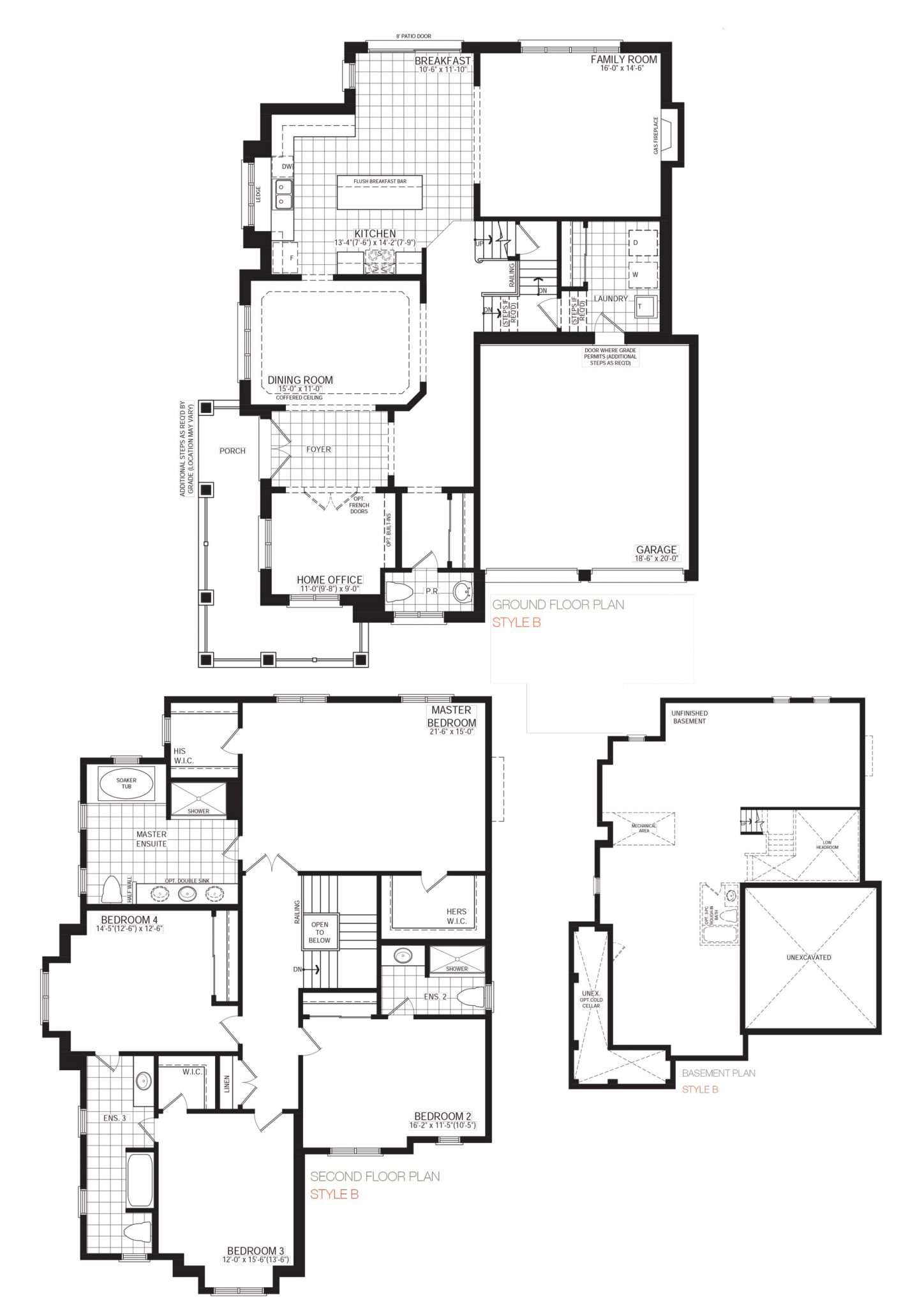33988-avalon-abbott-cor-floor-plan