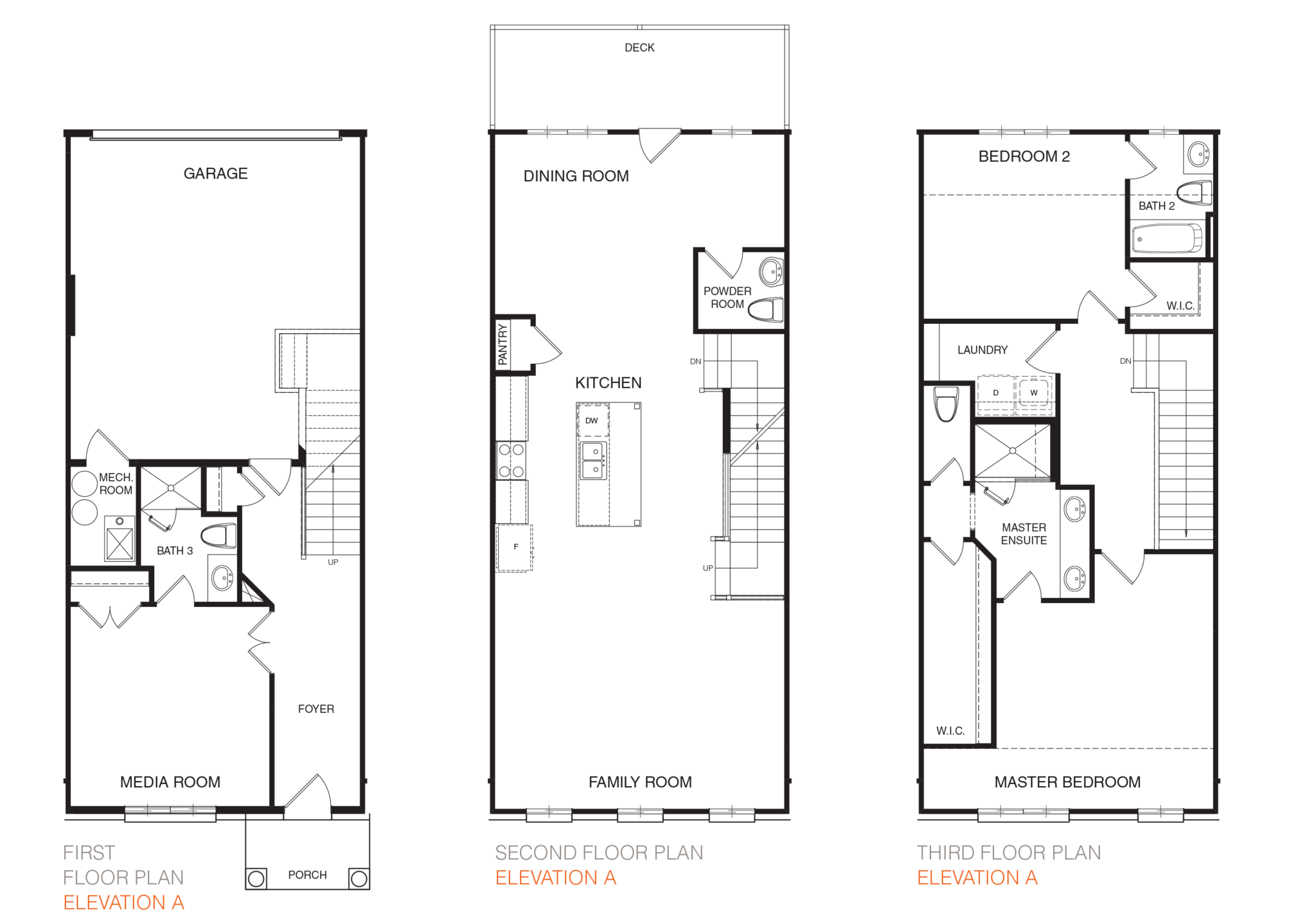 35032-harlow-richmond-floor-plan