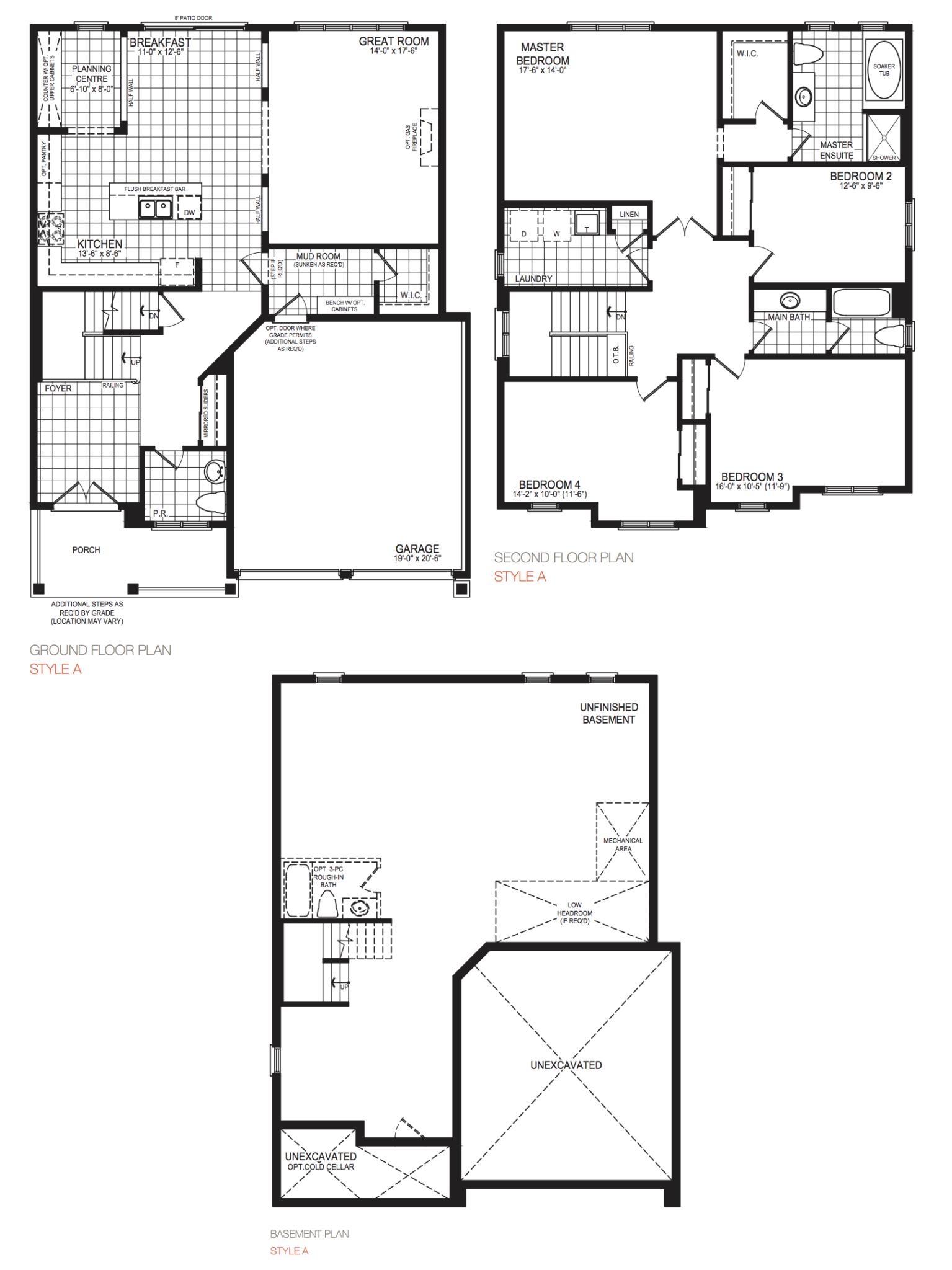 10002-pandora-floor-plan