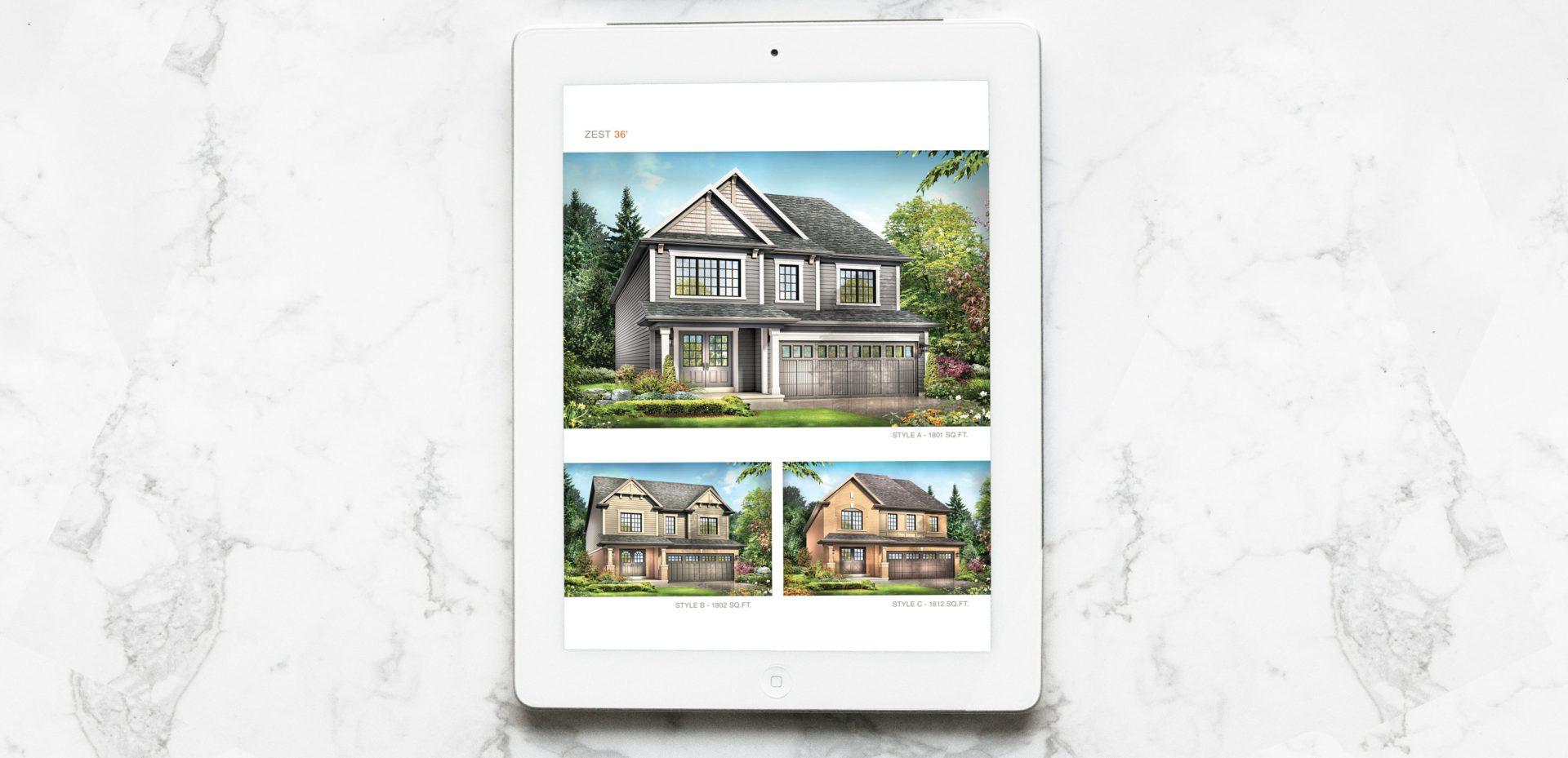 How to Read Your Home's Floor Planimage_block-block_5ec848c2324dc