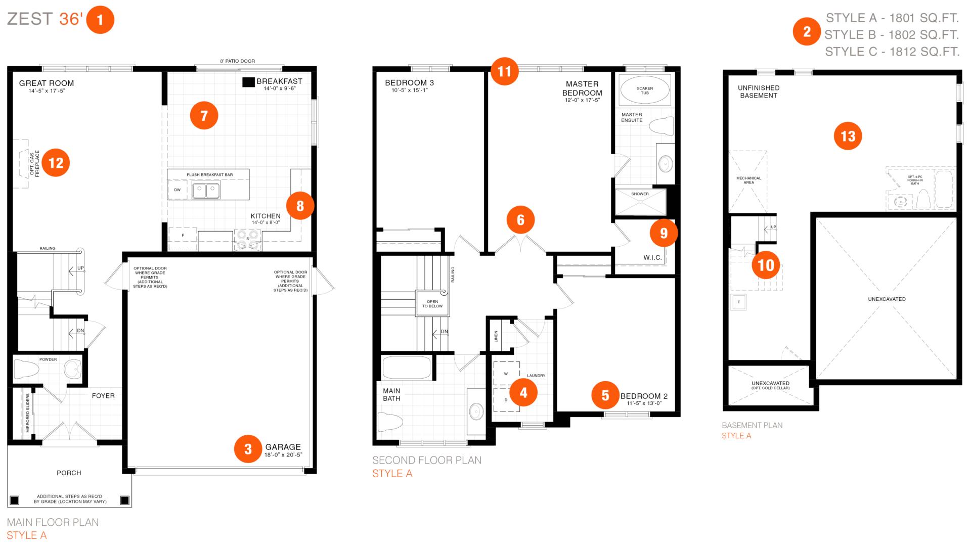 How to Read Your Home's Floor Planimage_block-block_5ec84a422ddef