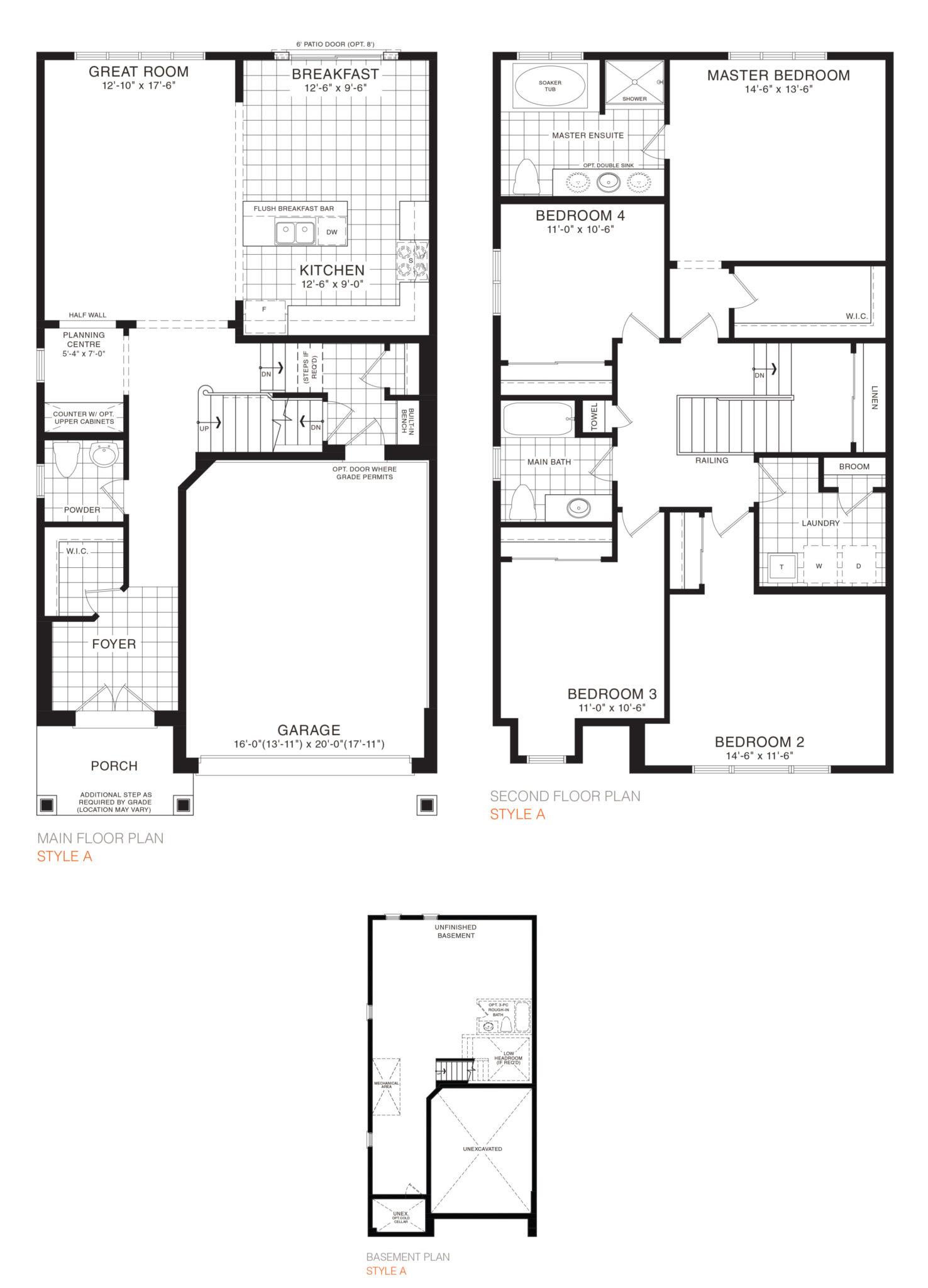 22534-camrose-33-floor-plan-updated-2020-05-27