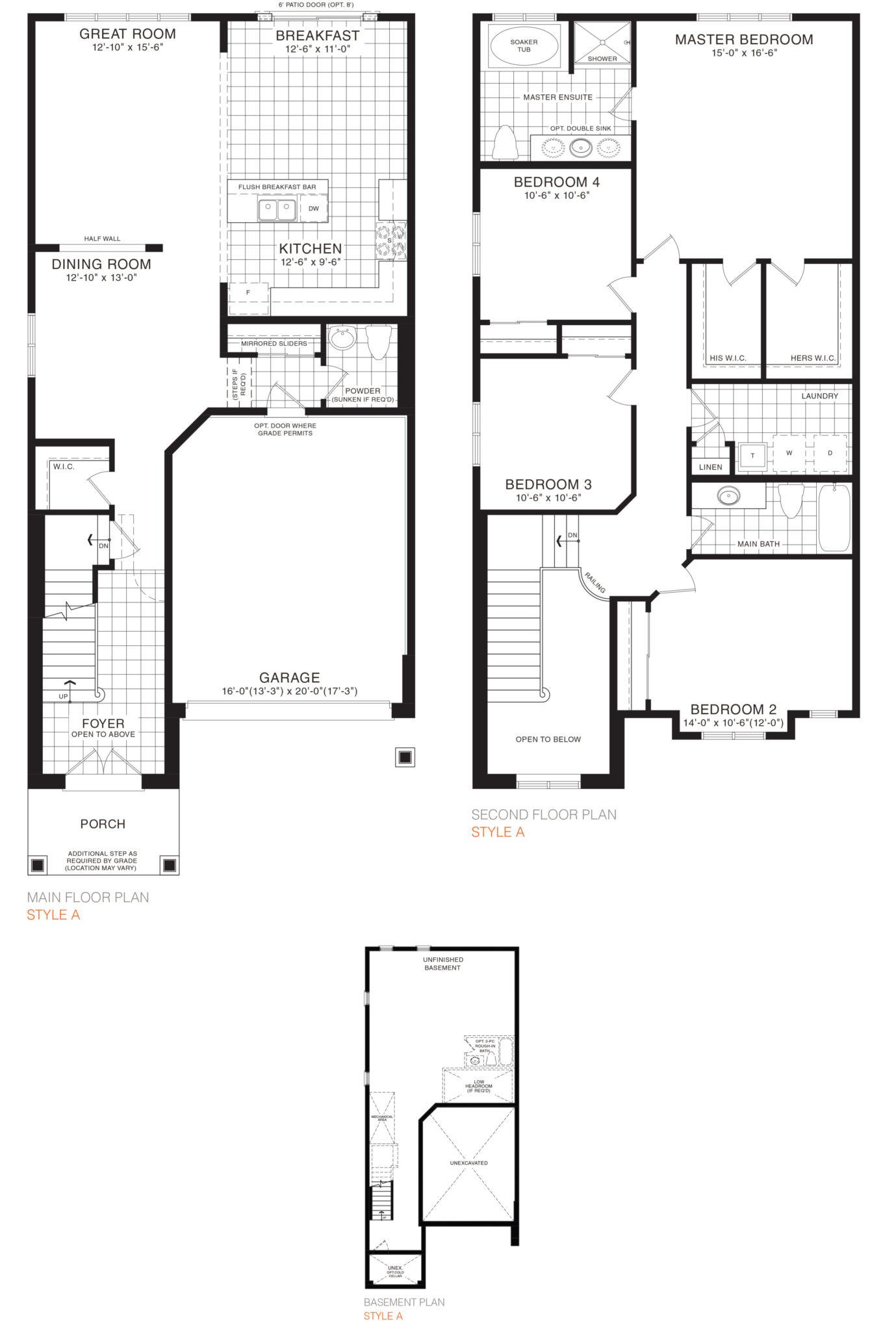 22536-rosebery-33-floor-plan-updated-2020-05-27