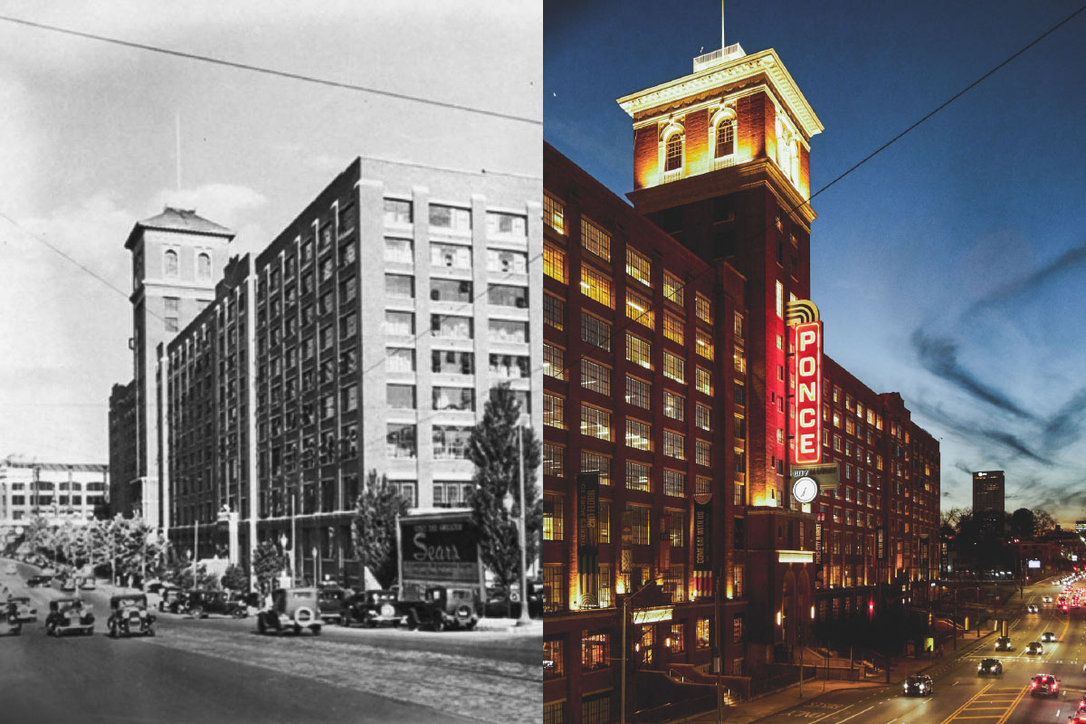 Then & Now: The Evolution of Old Fourth Ward and West Midtownimage_block-block_5edf9a9ce7a3d