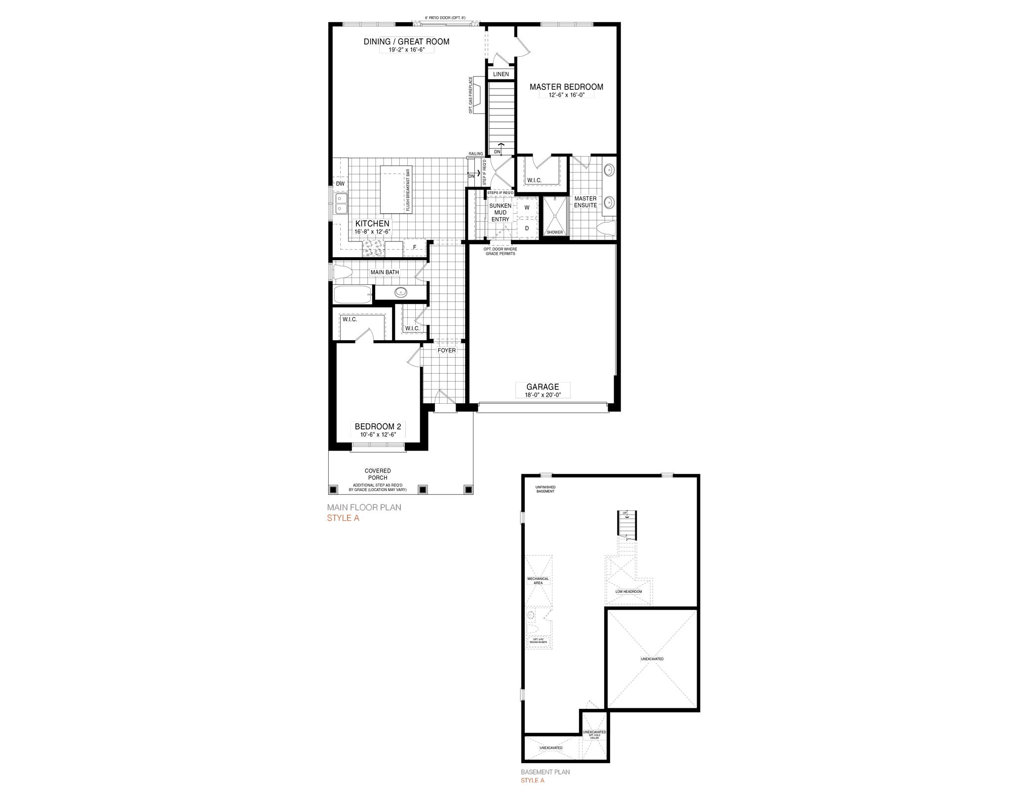 35833-livingston-44-41-midland-fp