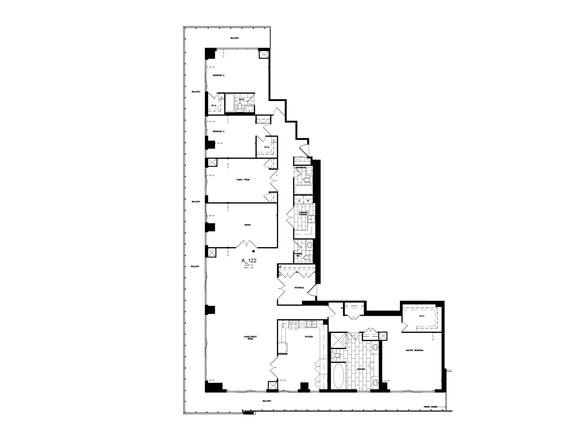 35671-ph01a_floor-plan-carribbean