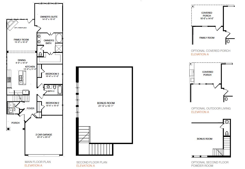 33831-glenwood-floorplan