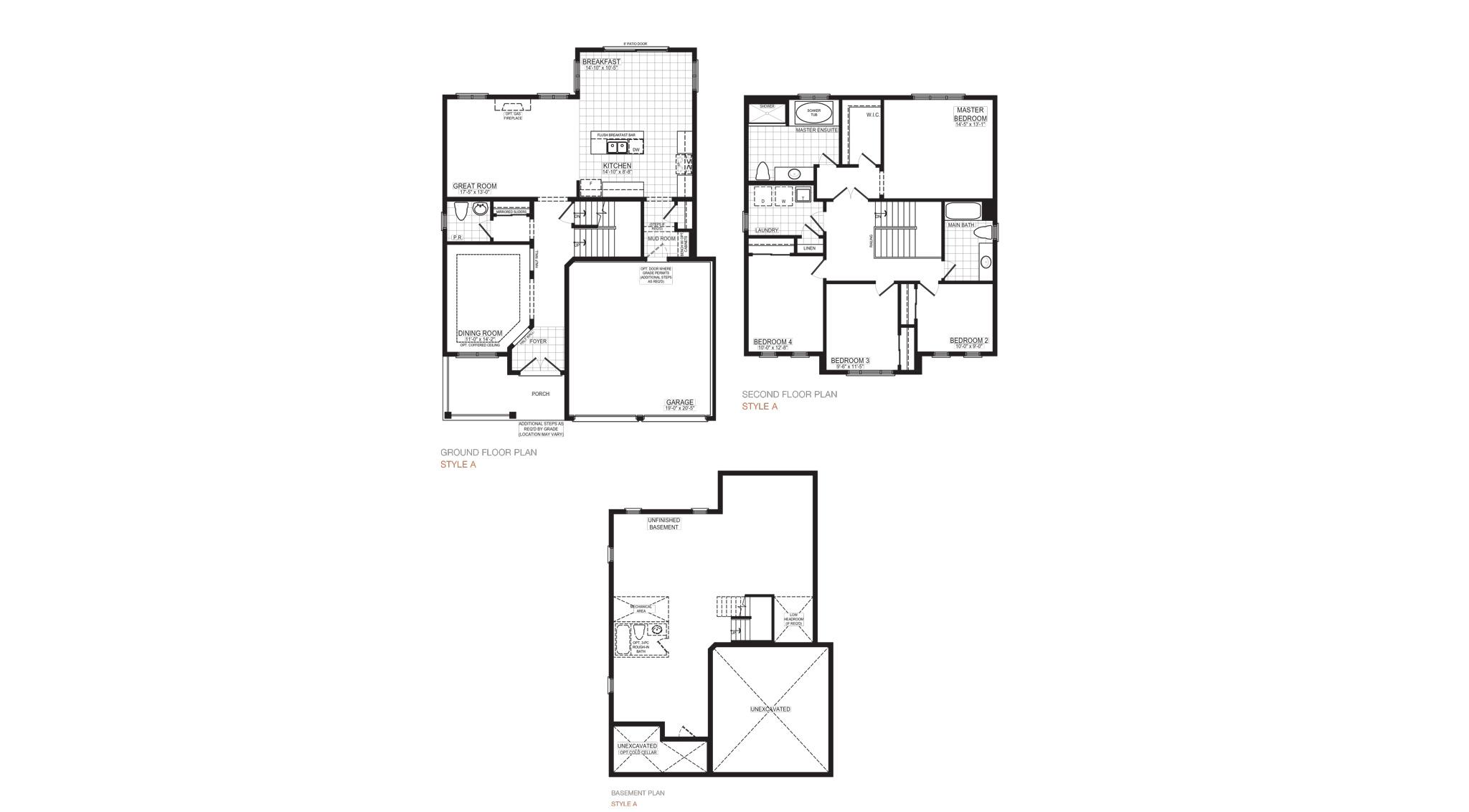 35872-fantasia-floor-plan