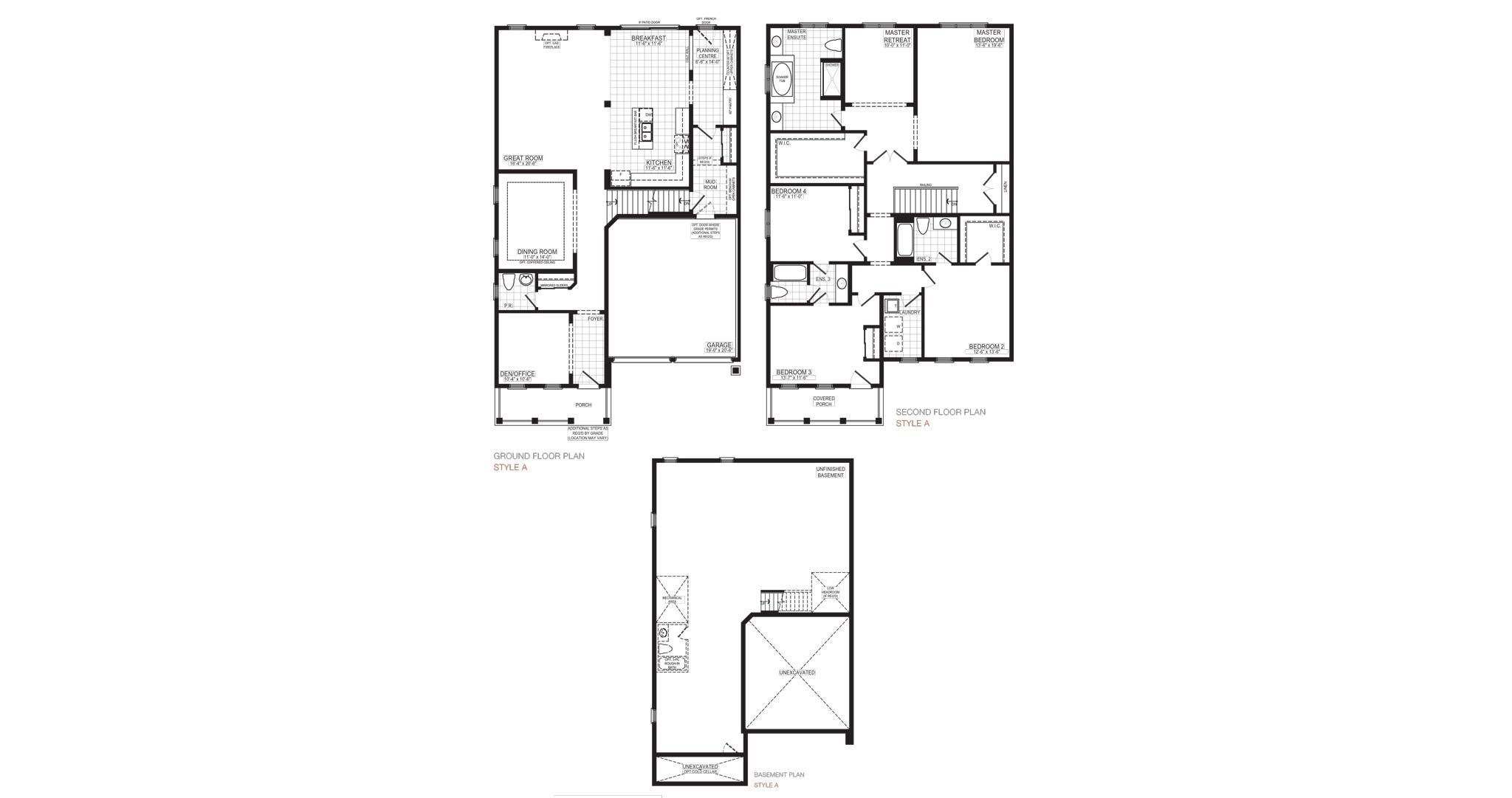 35877-featherstone-floor-plan