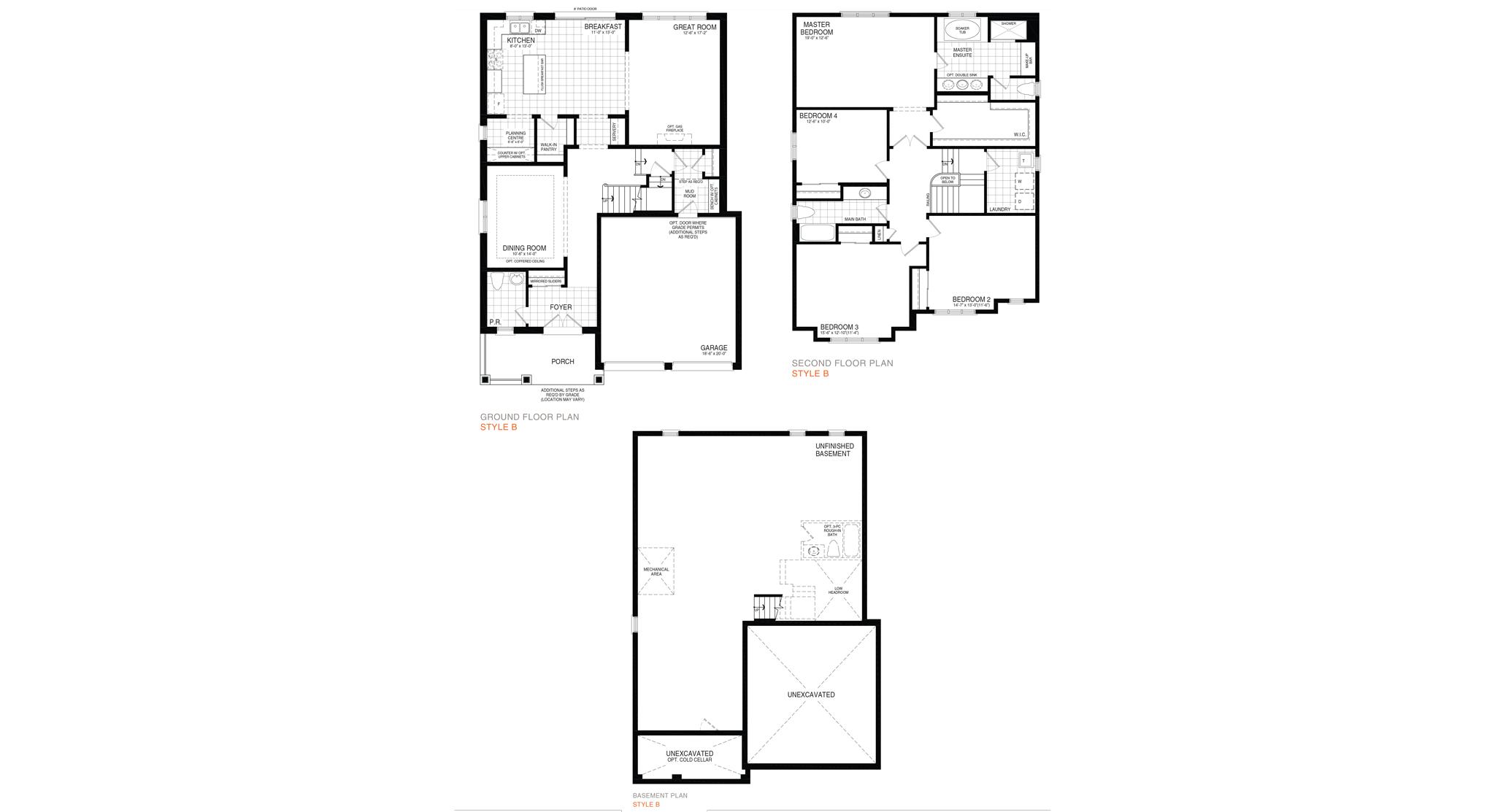 35874-arcadia-riverland-floor-plan
