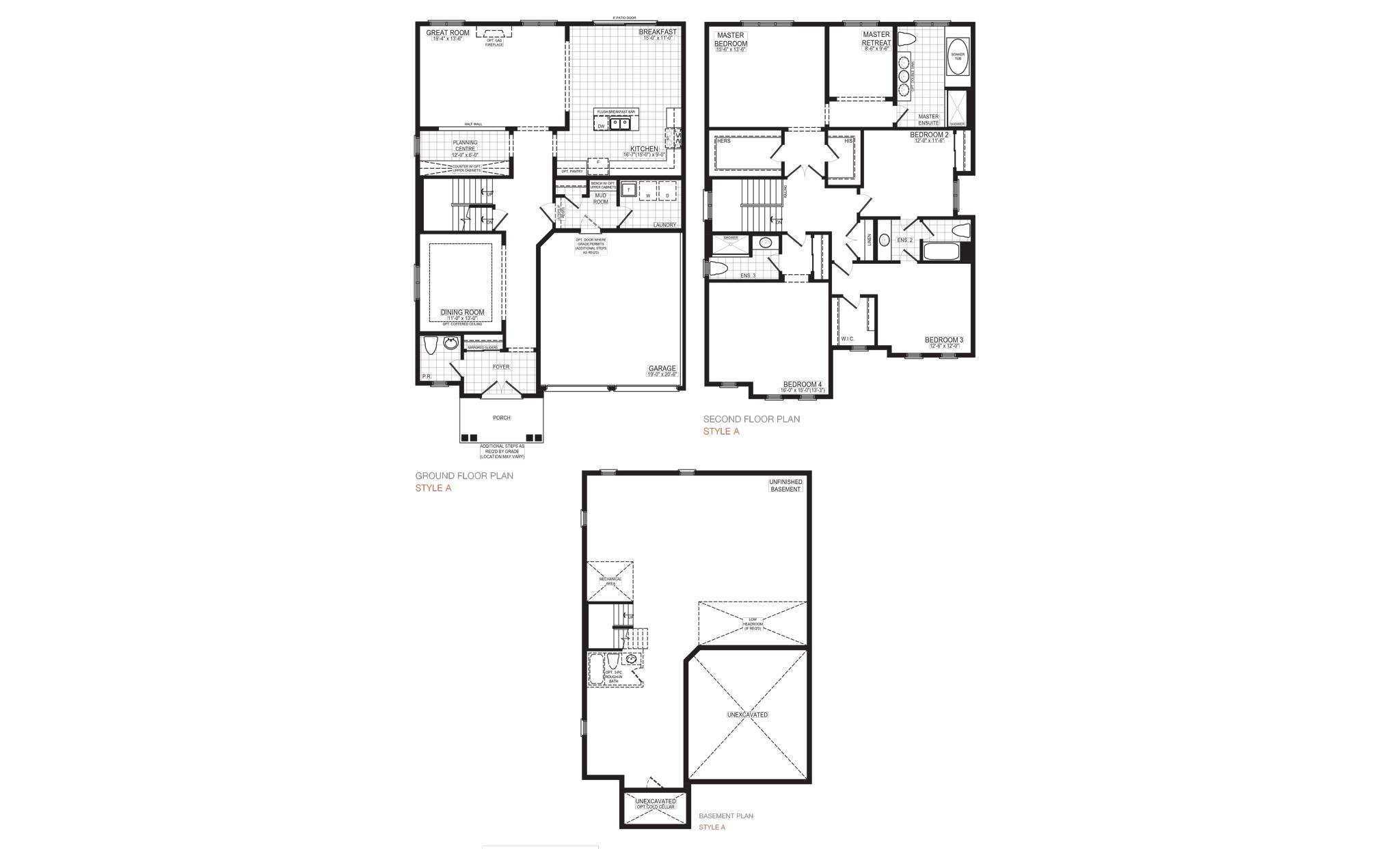 35876-equestria-floor-plan