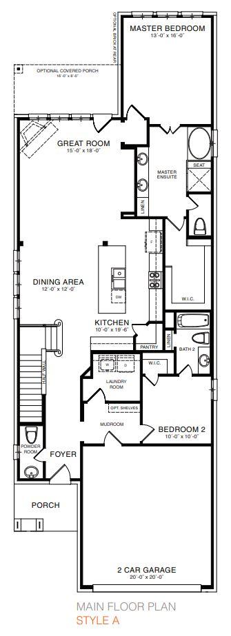 37780-main-floor-plan