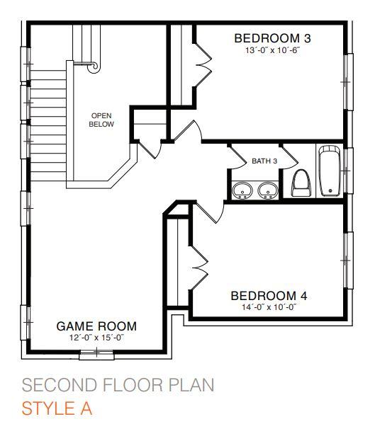 37780-second-floor-plan