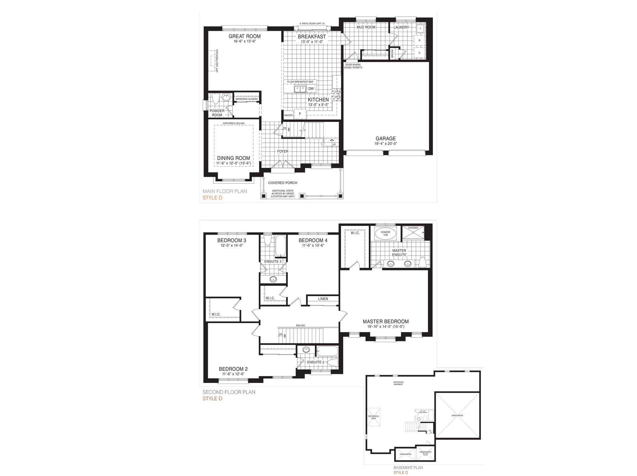 35941-lush-brandon-floor-plan
