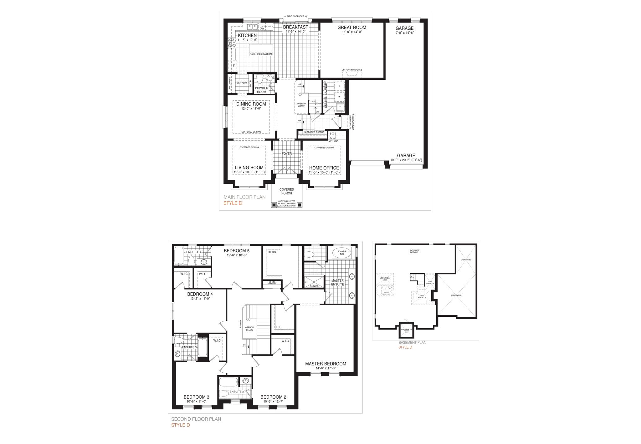 35942-jasper-floor-plan