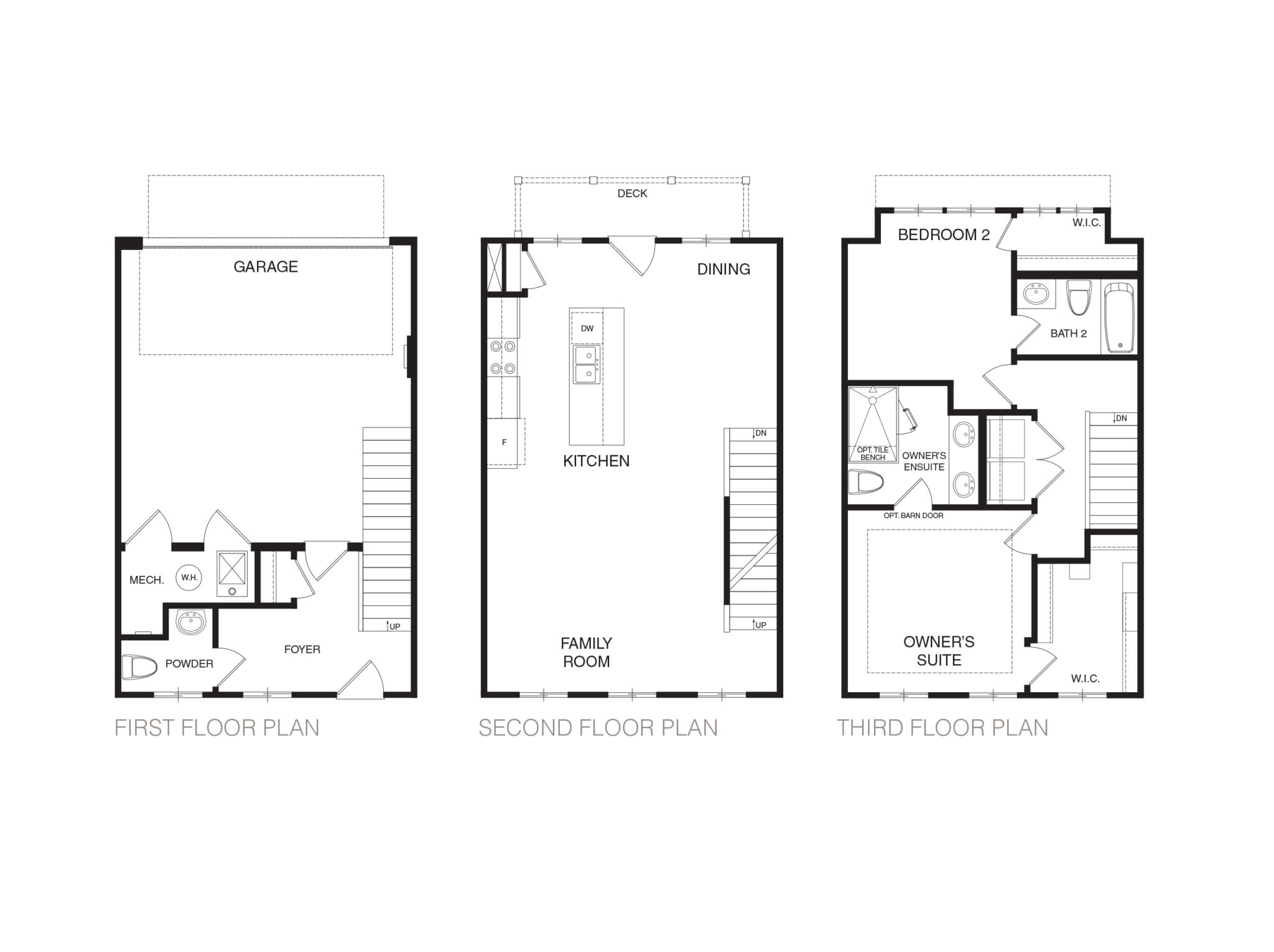 35946-buckley-addison-floor-plan