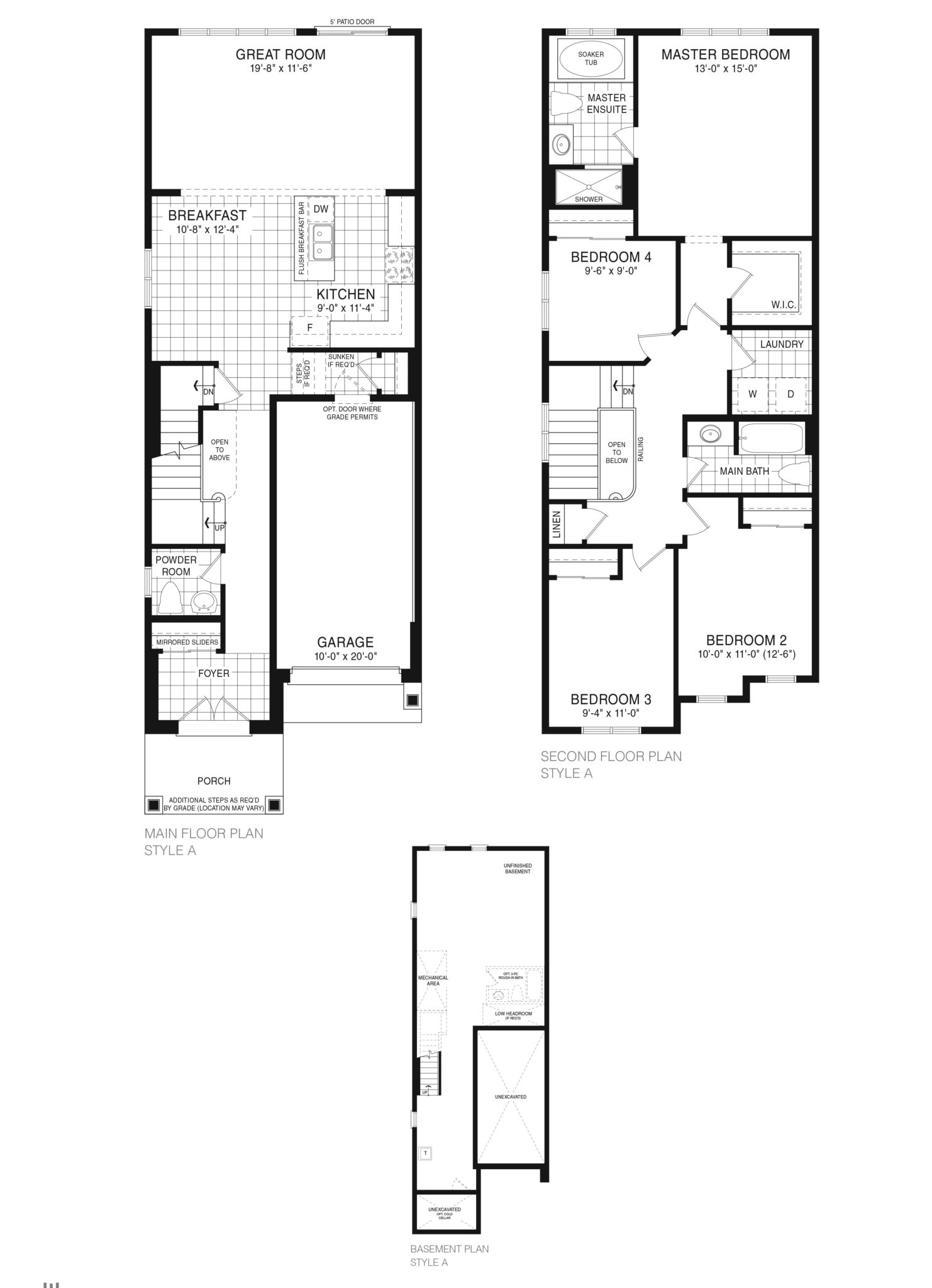 35979-belfountain-floorplan