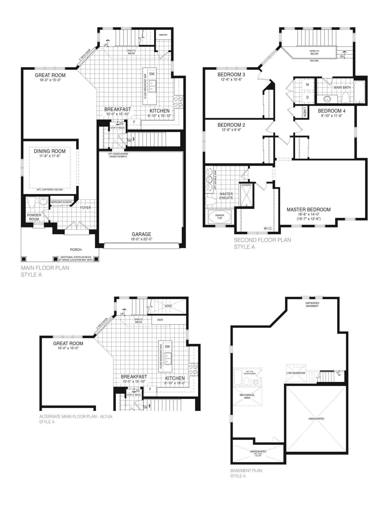 35989-nipissing-floor-plan