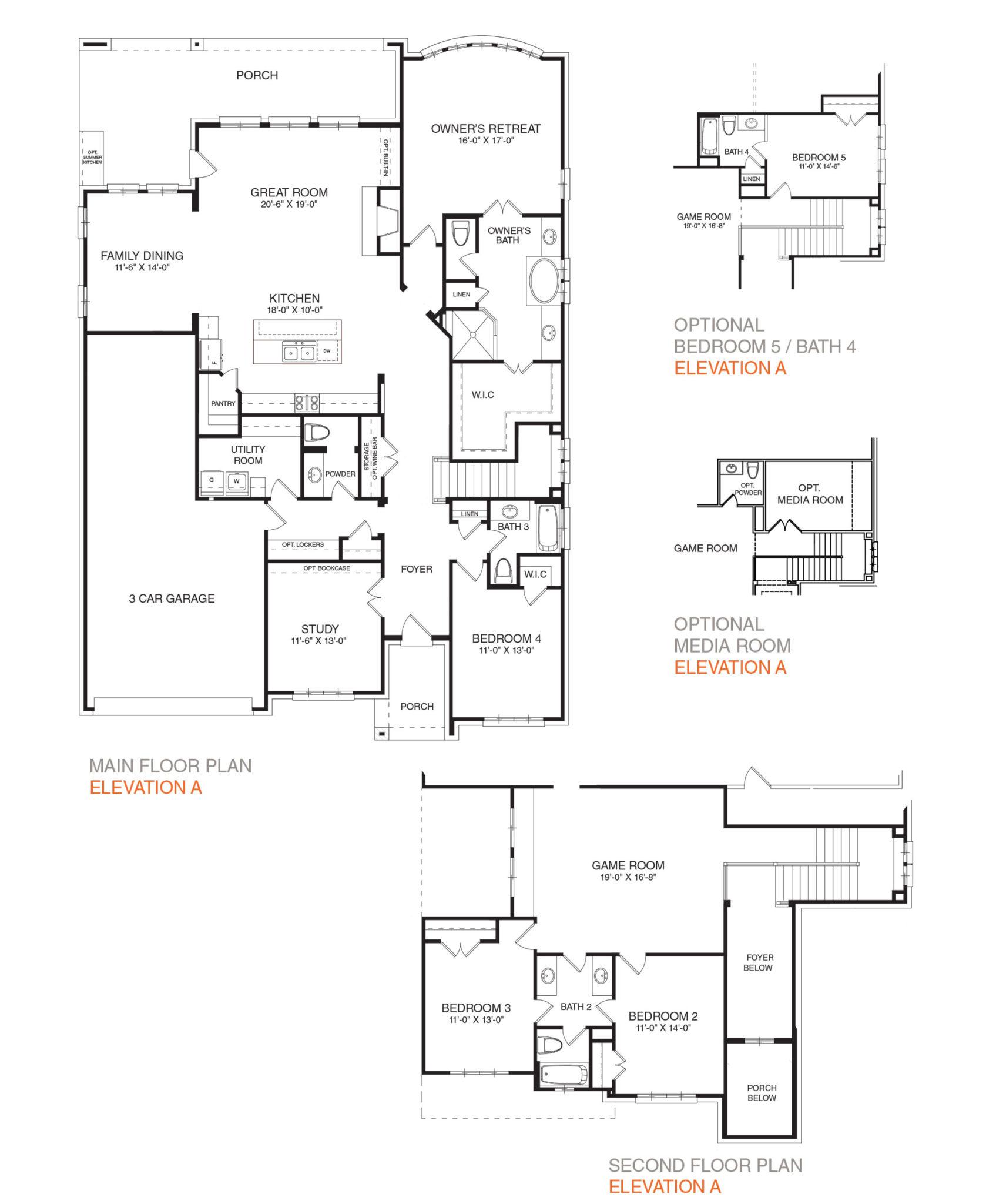 35846-60-10-pinto-web-jan2021-floor-plan