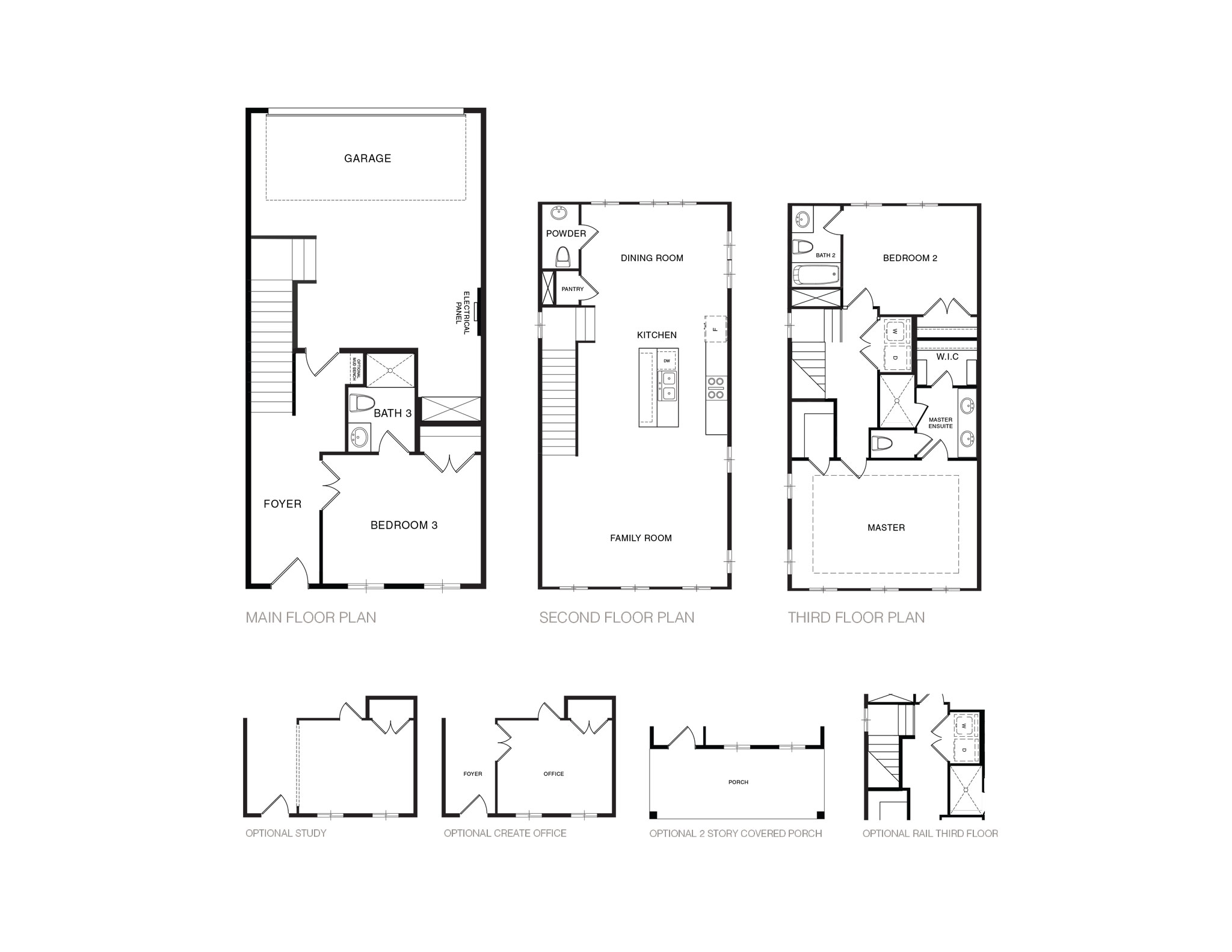 30778-empirealbright-_ravenel_-floorplan