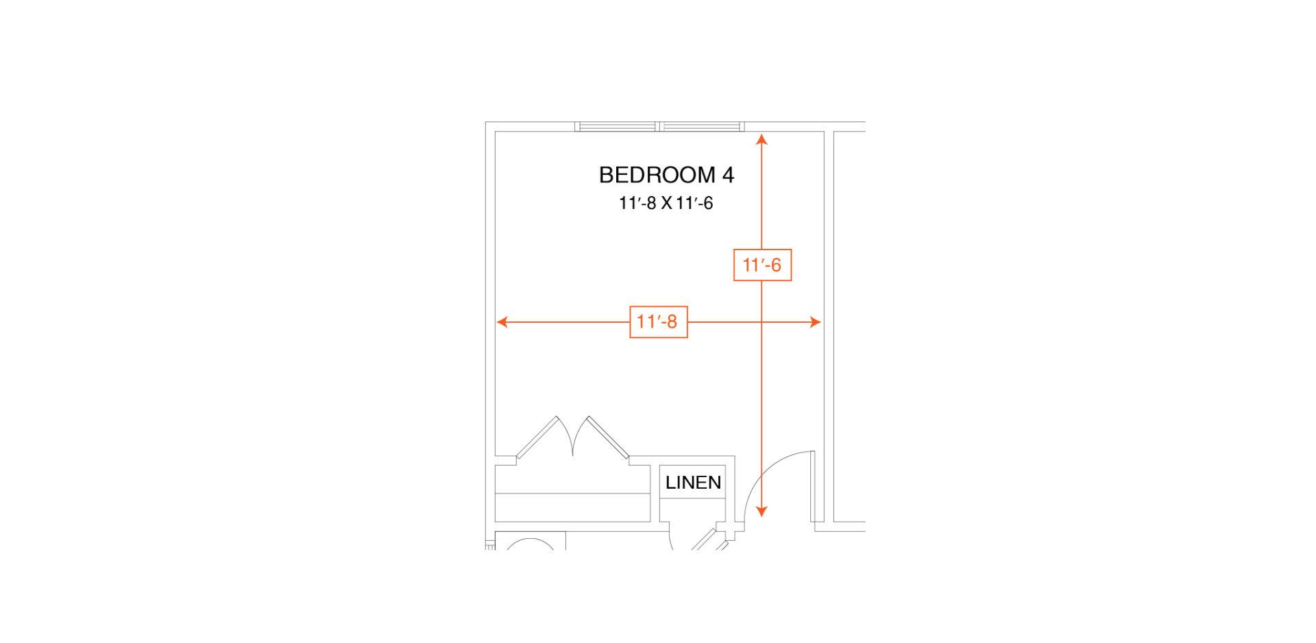 How to Read Your Home's Floor Planimage_block-block_5ec84b864af5a