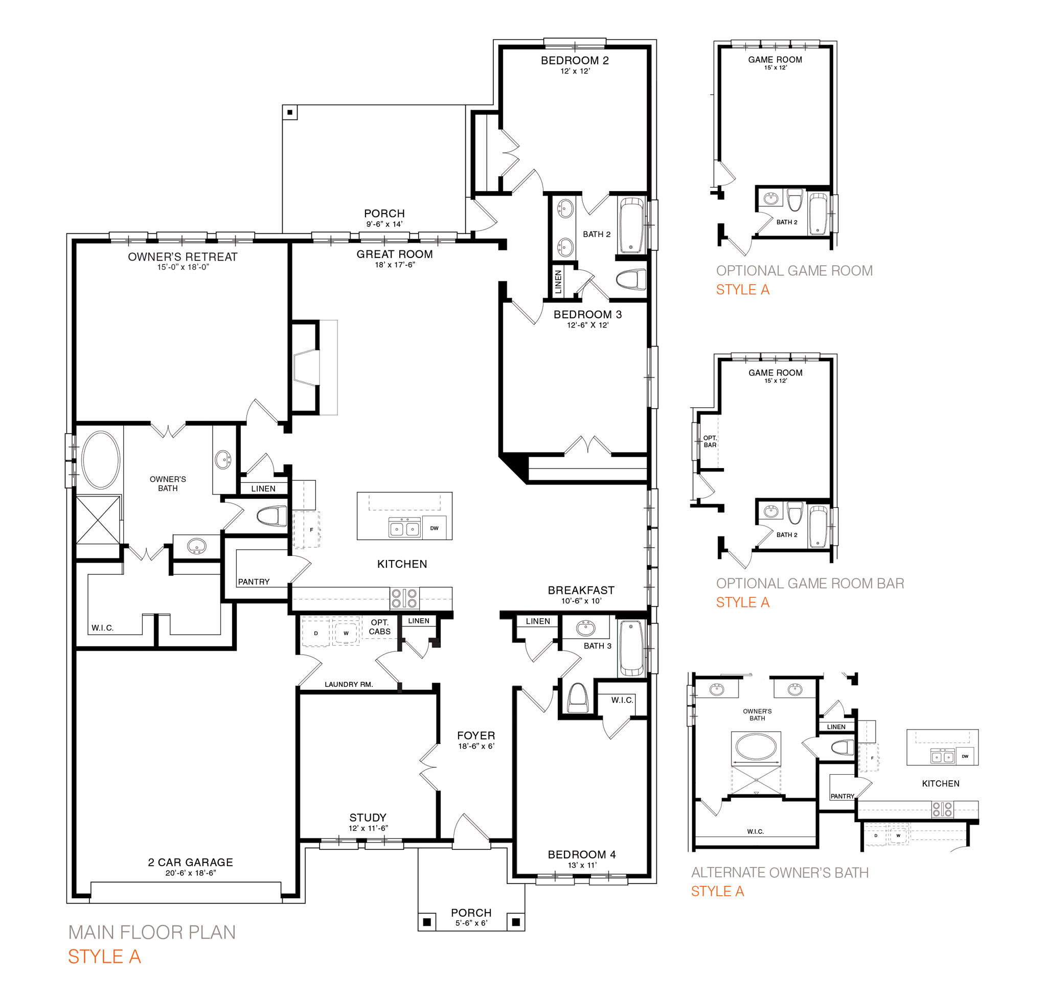 Nokota-60-01-Nokota-floorplan