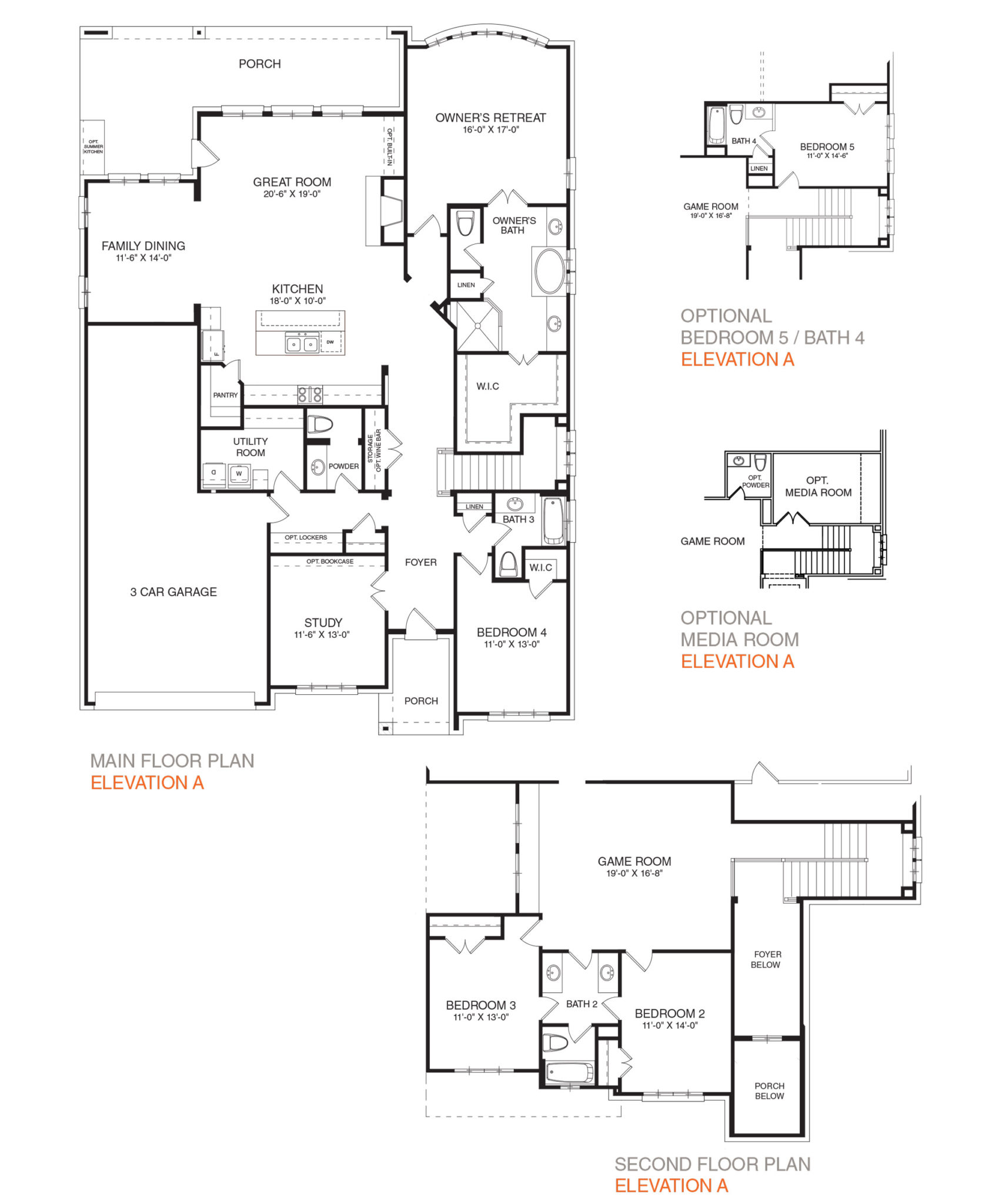 Pinto-60-10-Pinto-WEB-Floorplan