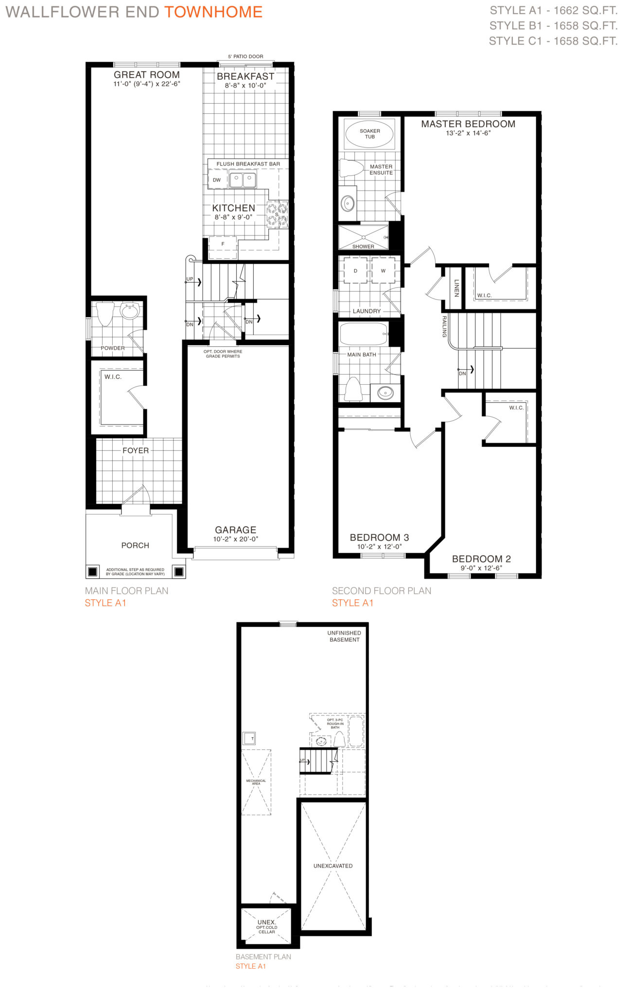 Wallflower-End-Townhome-cw-wallflower-end-townhome-product-2