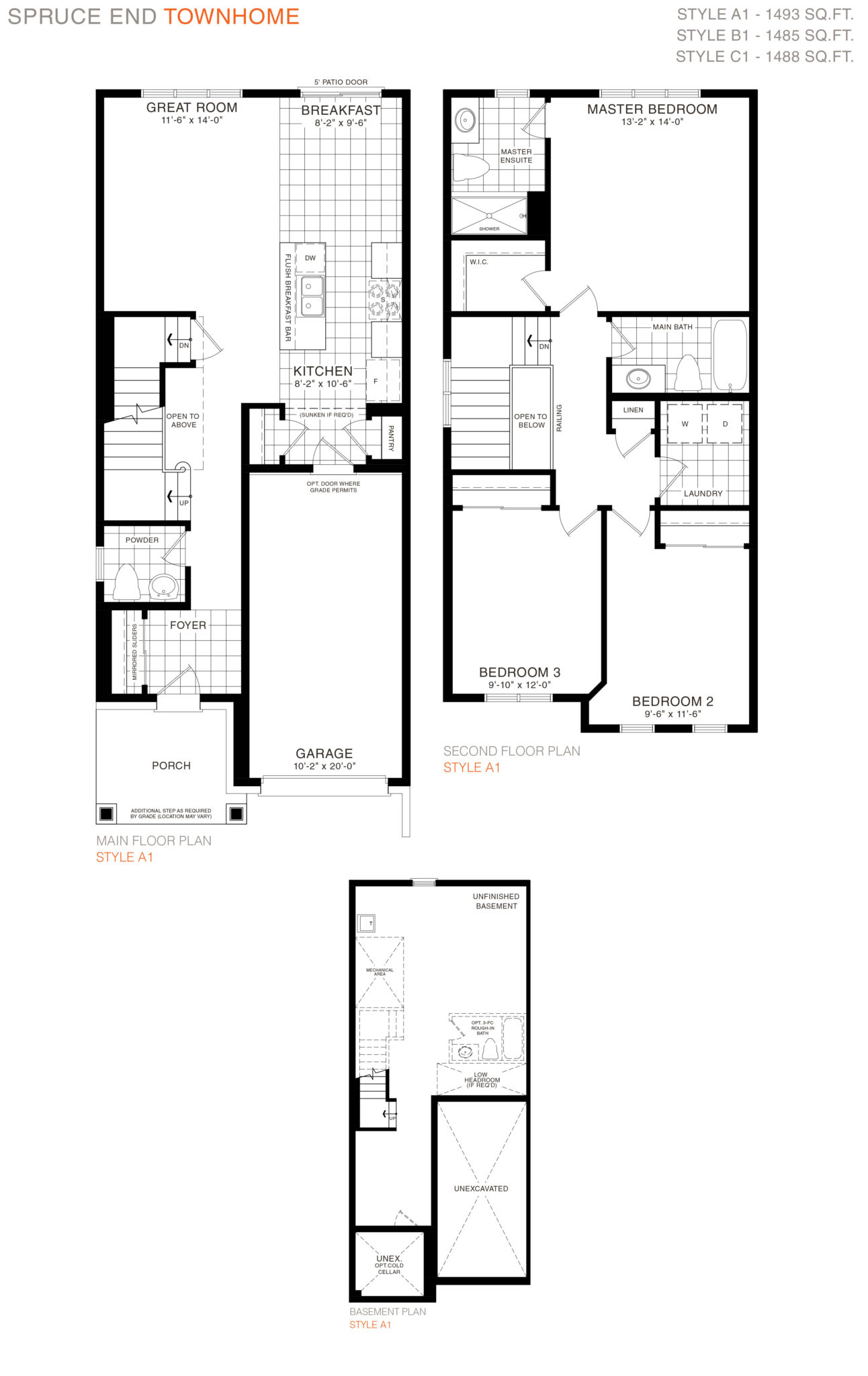Spruce-End-Townhome-fp-spruce-end-townhome-product-2