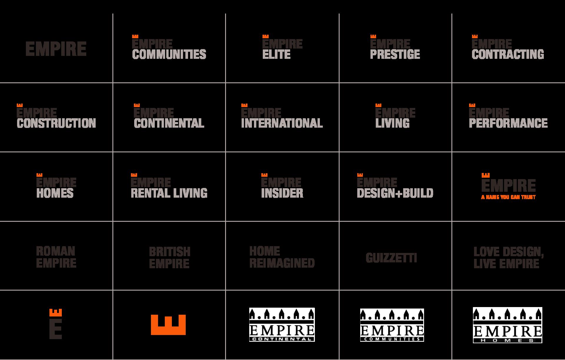 Empire At Work – Legal Trademarksimage_block-block_607f33108e716