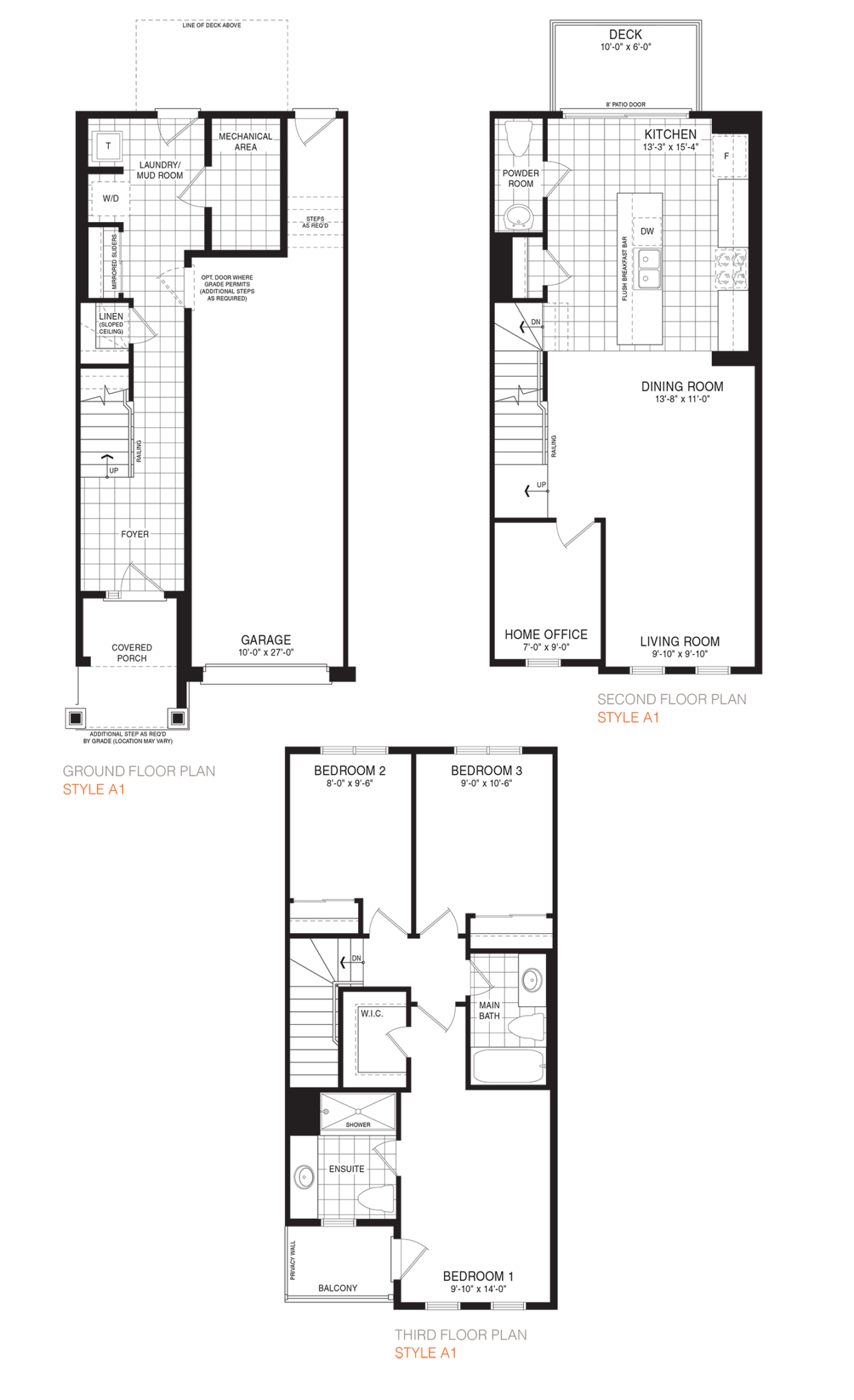 Dorian-dorian-floor-plans